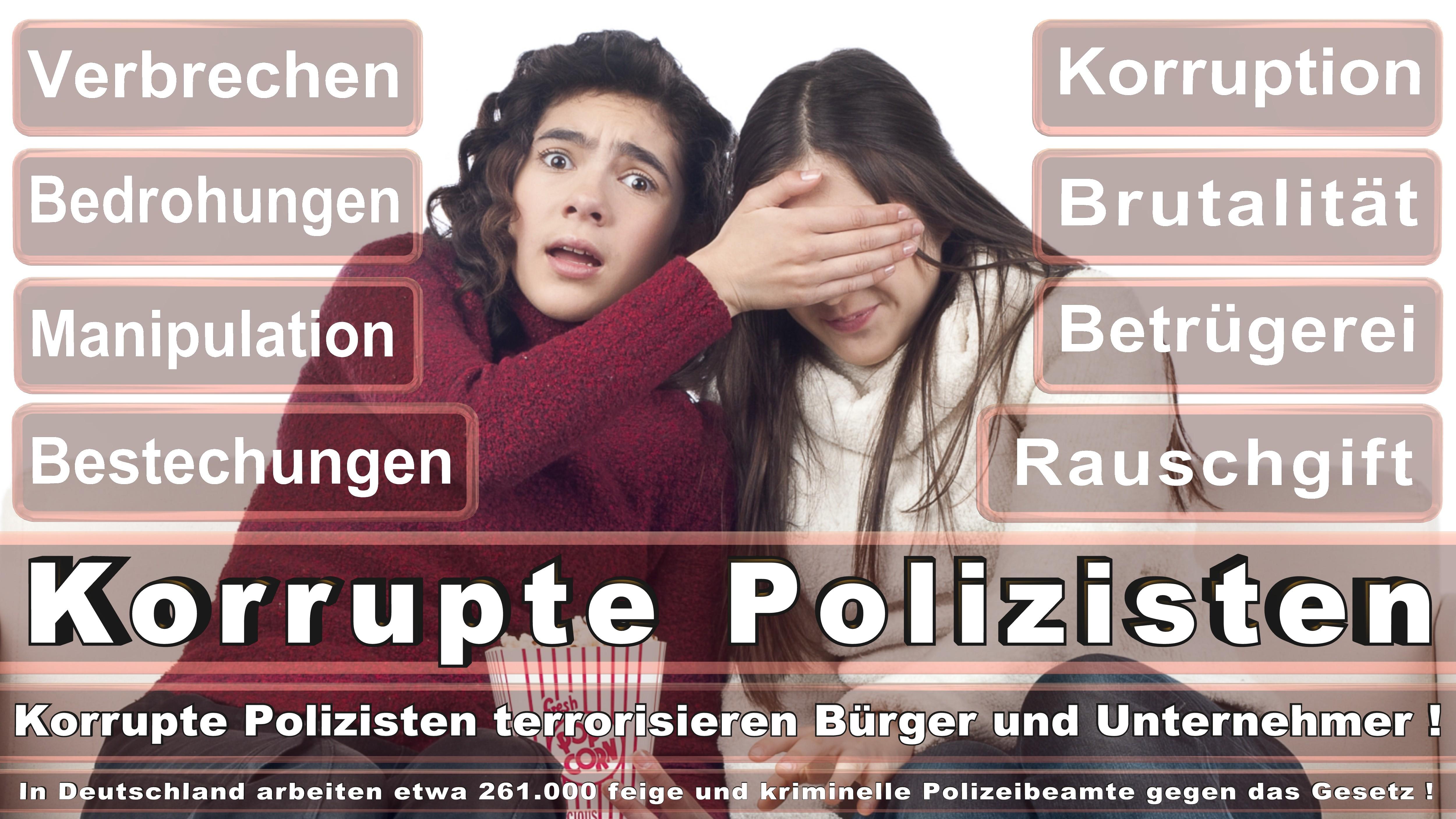 Polizei-Bielefeld (71)