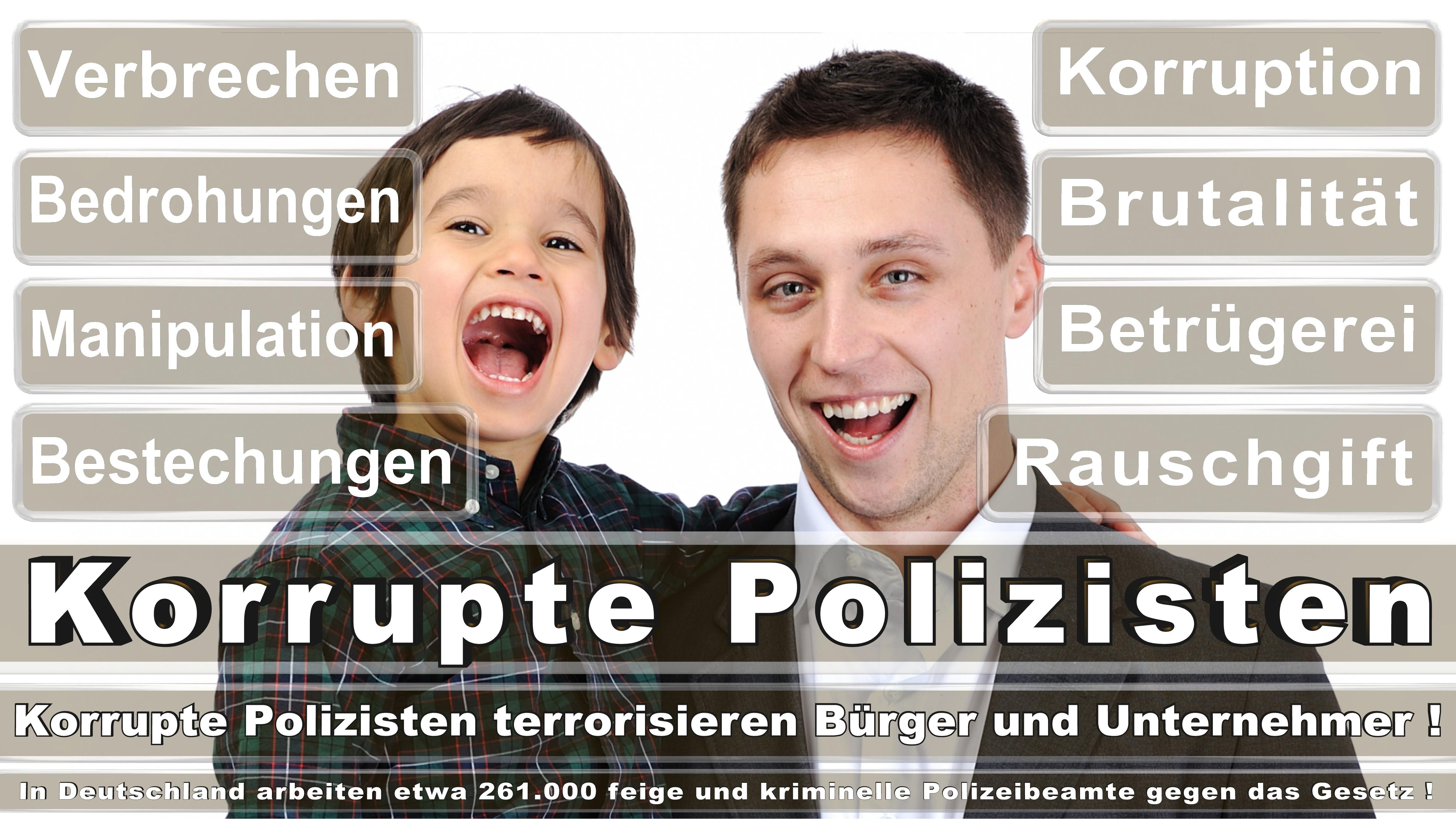 Polizei-Bielefeld (72)