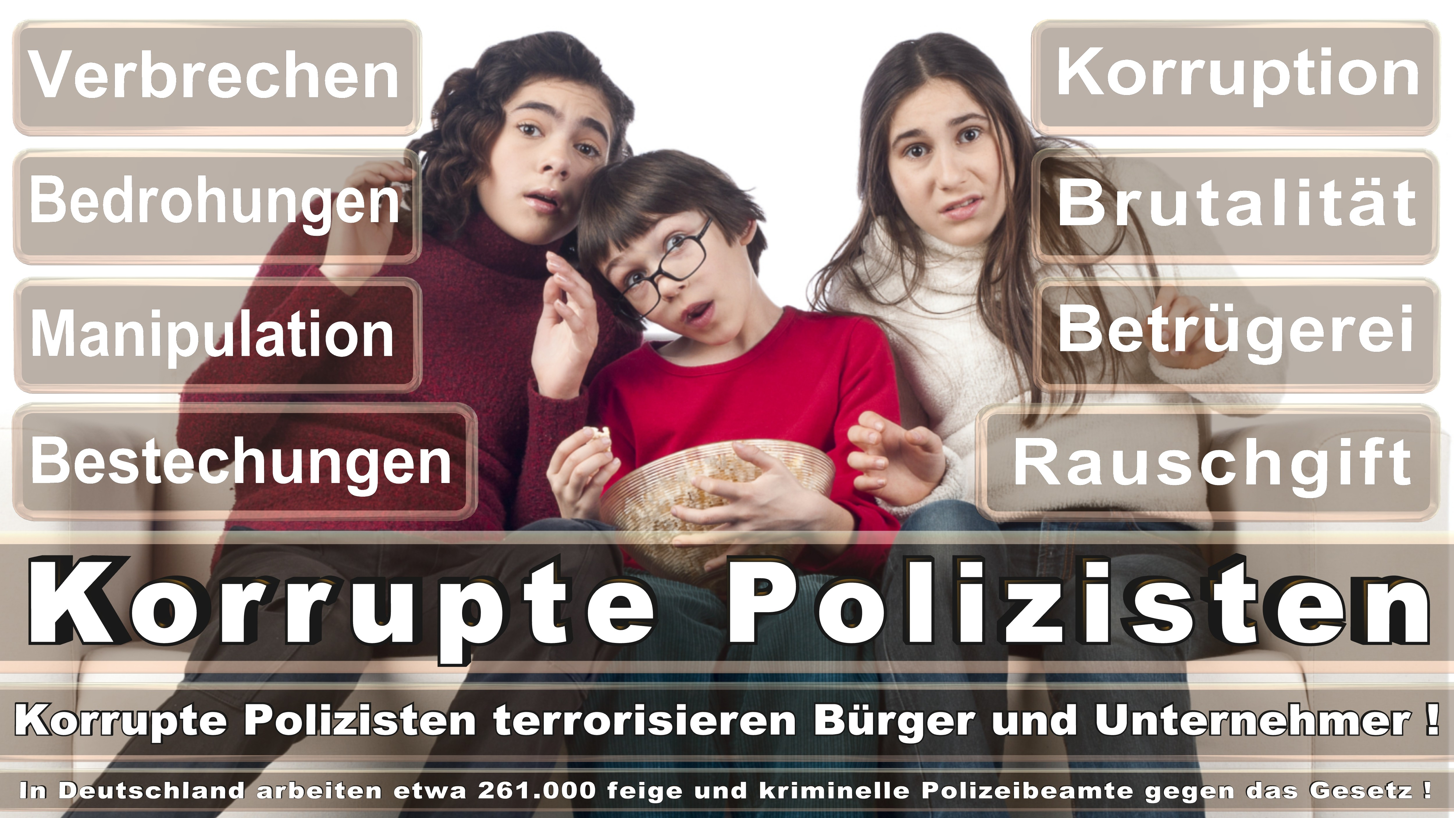 Polizei-Bielefeld (74)