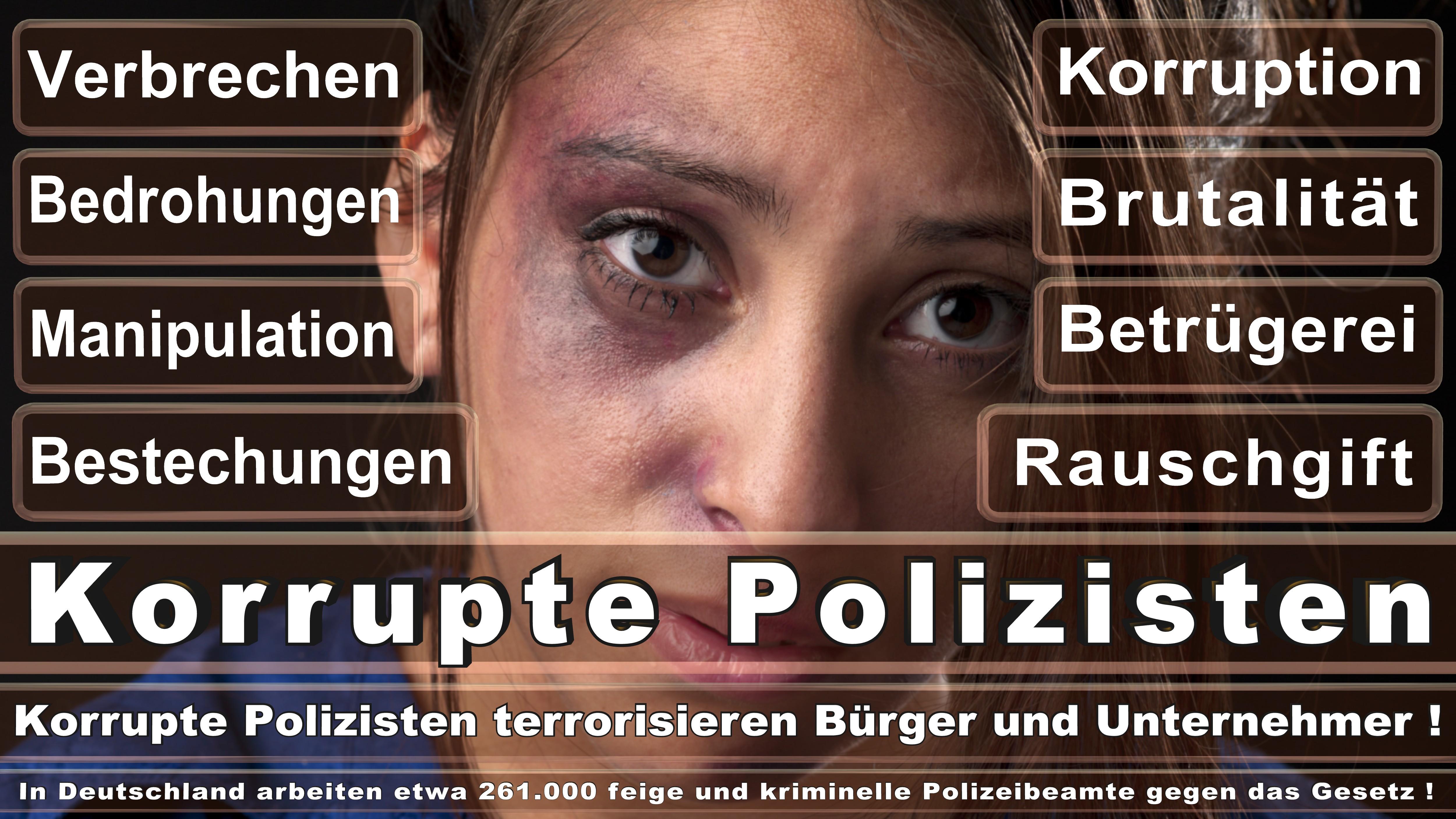 Polizei-Bielefeld (79)