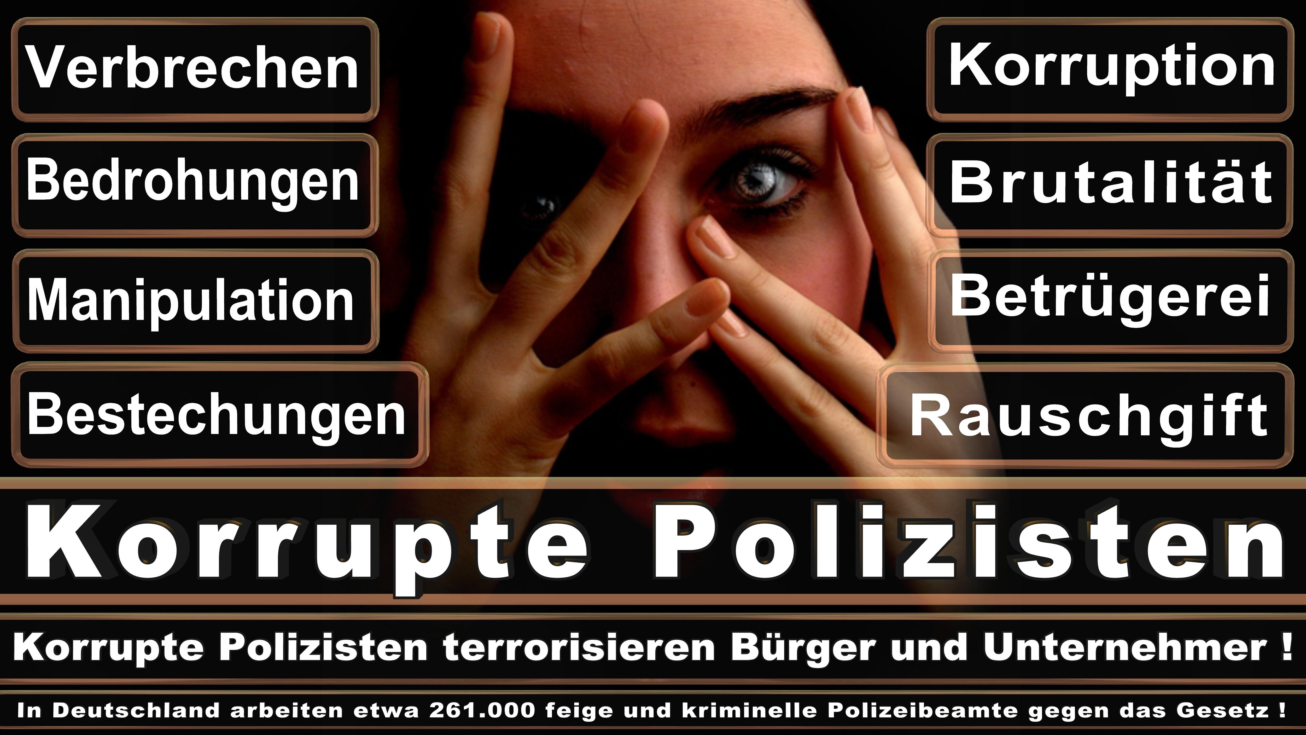 Polizei-Bielefeld (8)