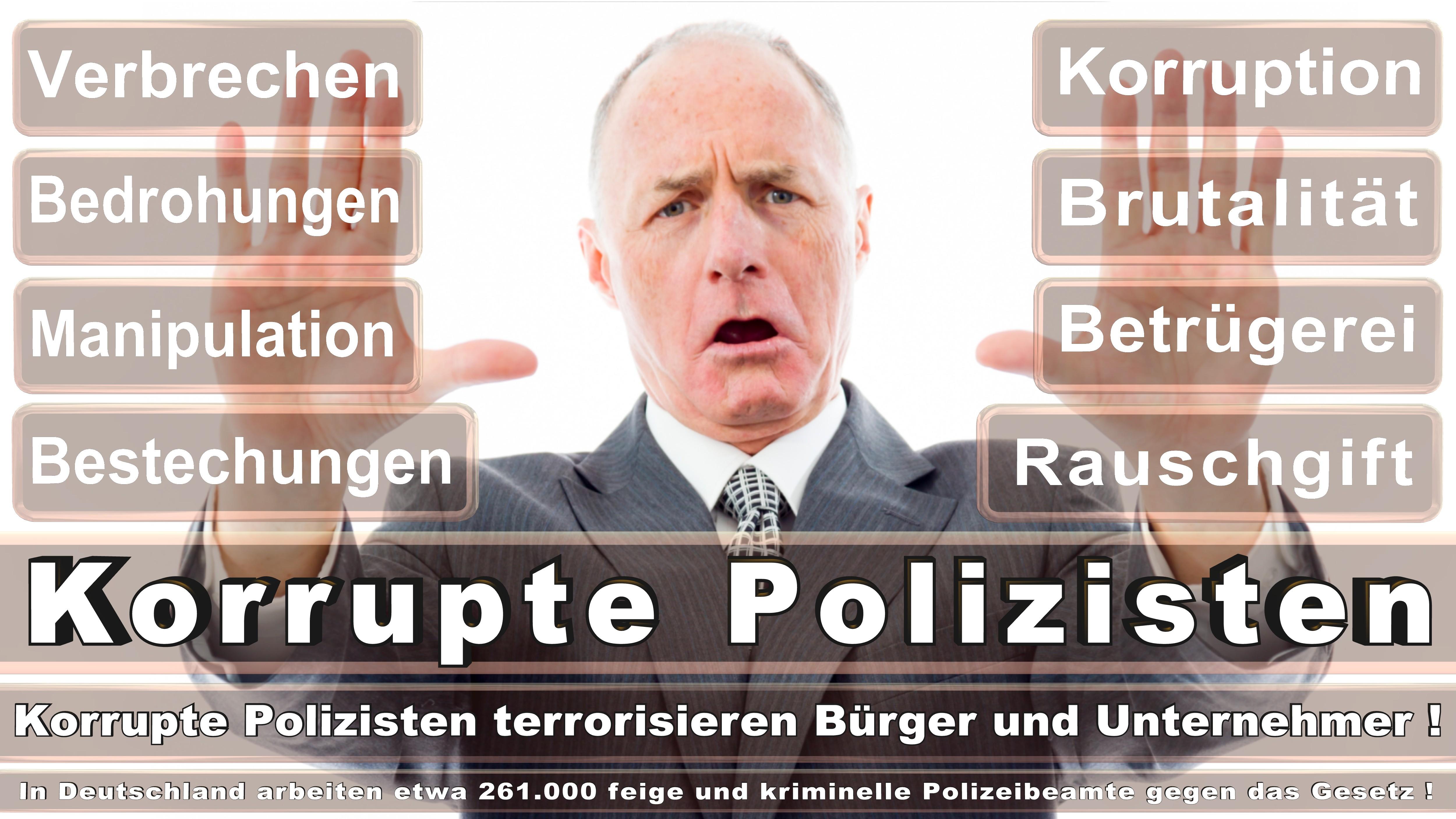 Polizei-Bielefeld (80)