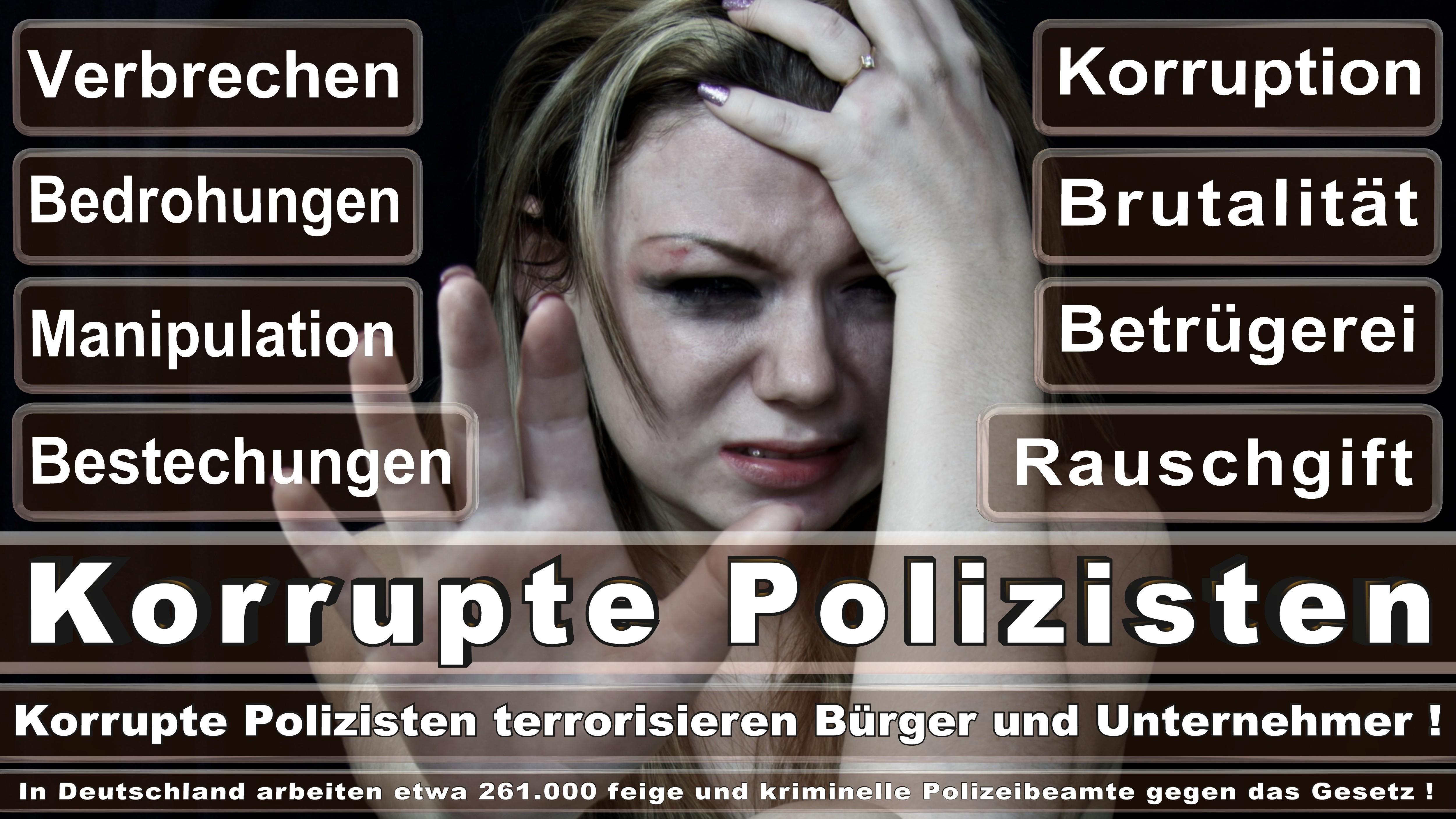Polizei-Bielefeld (81)