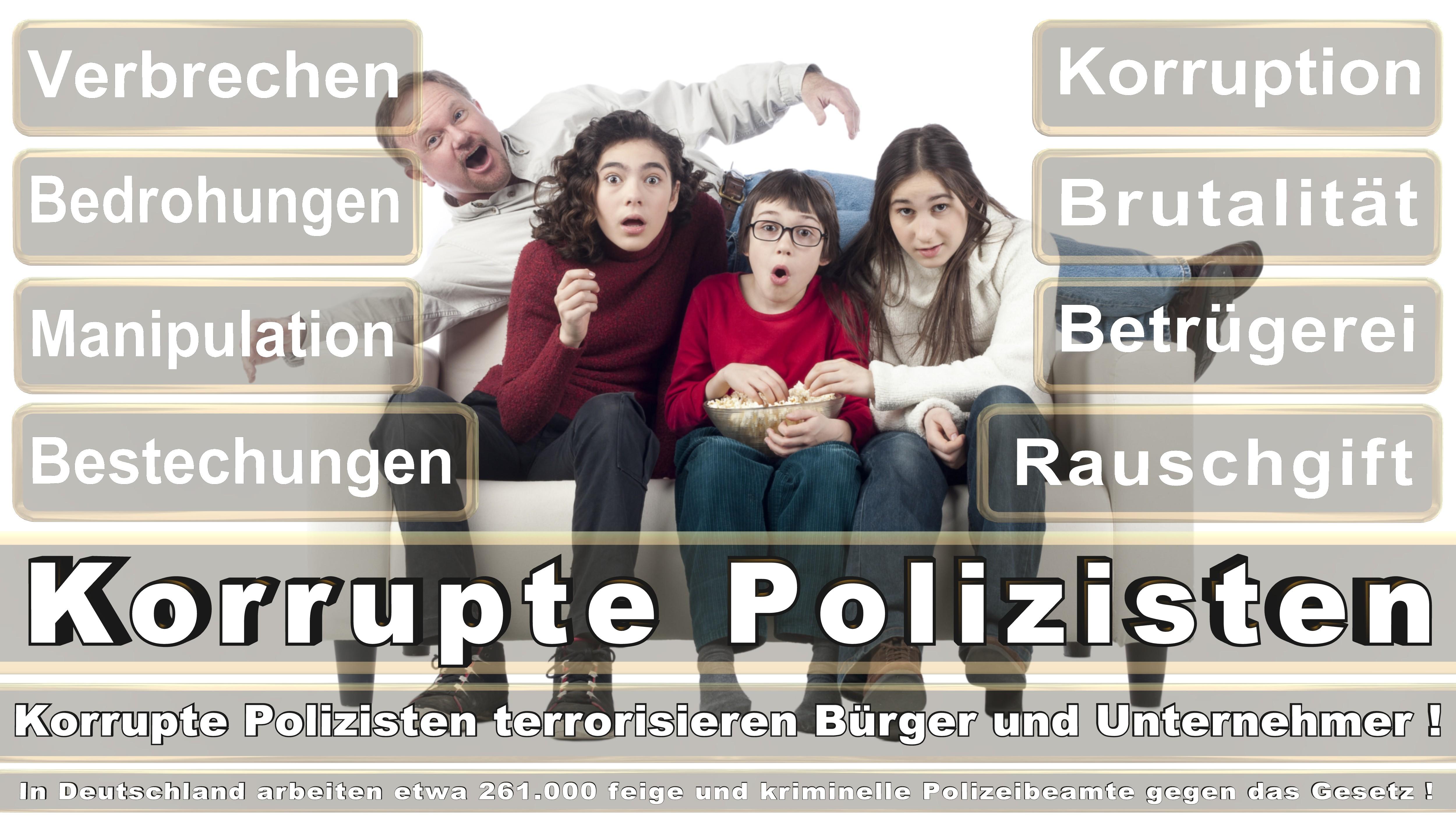 Polizei-Bielefeld (83)