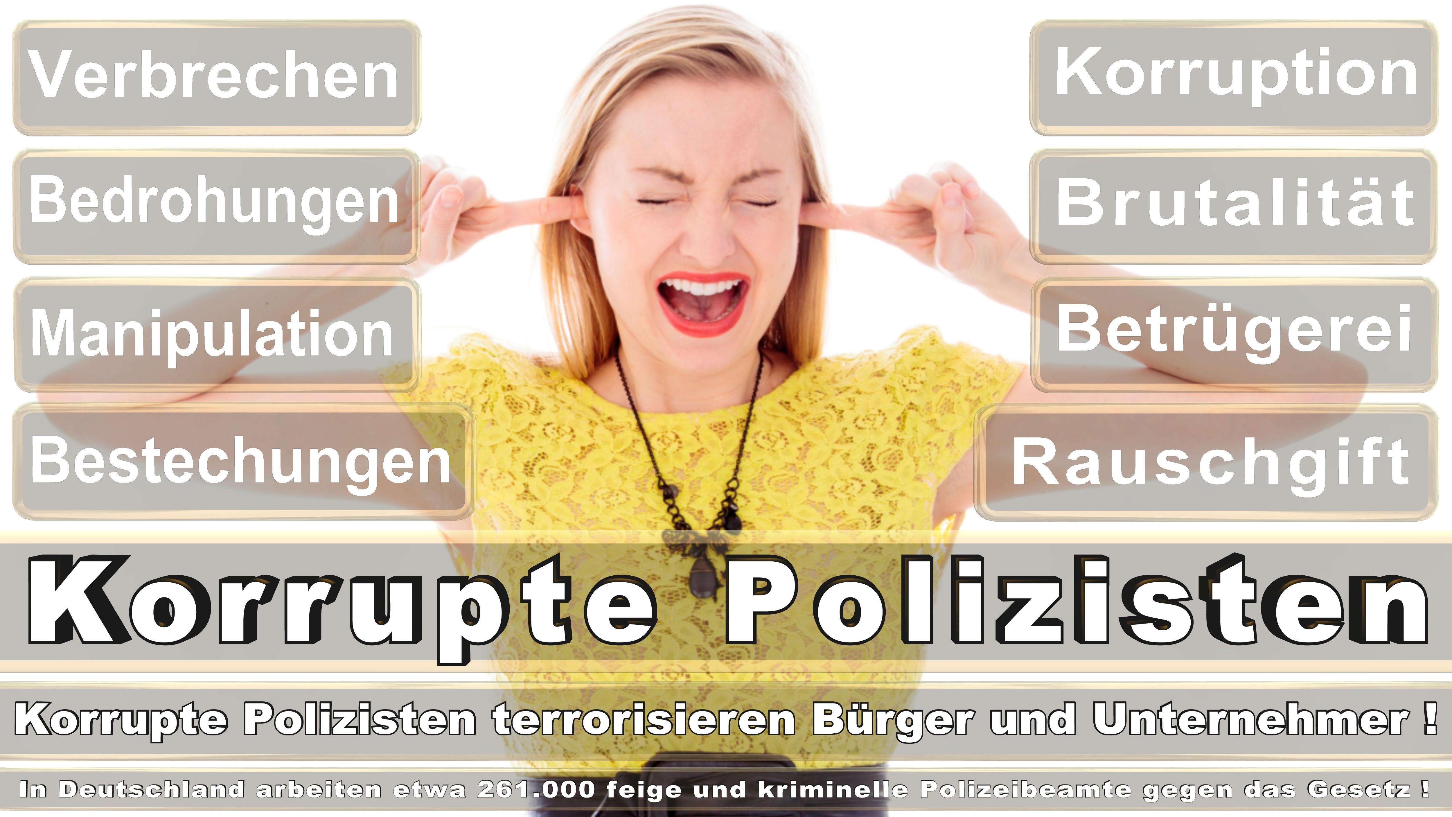Polizei-Bielefeld (84)