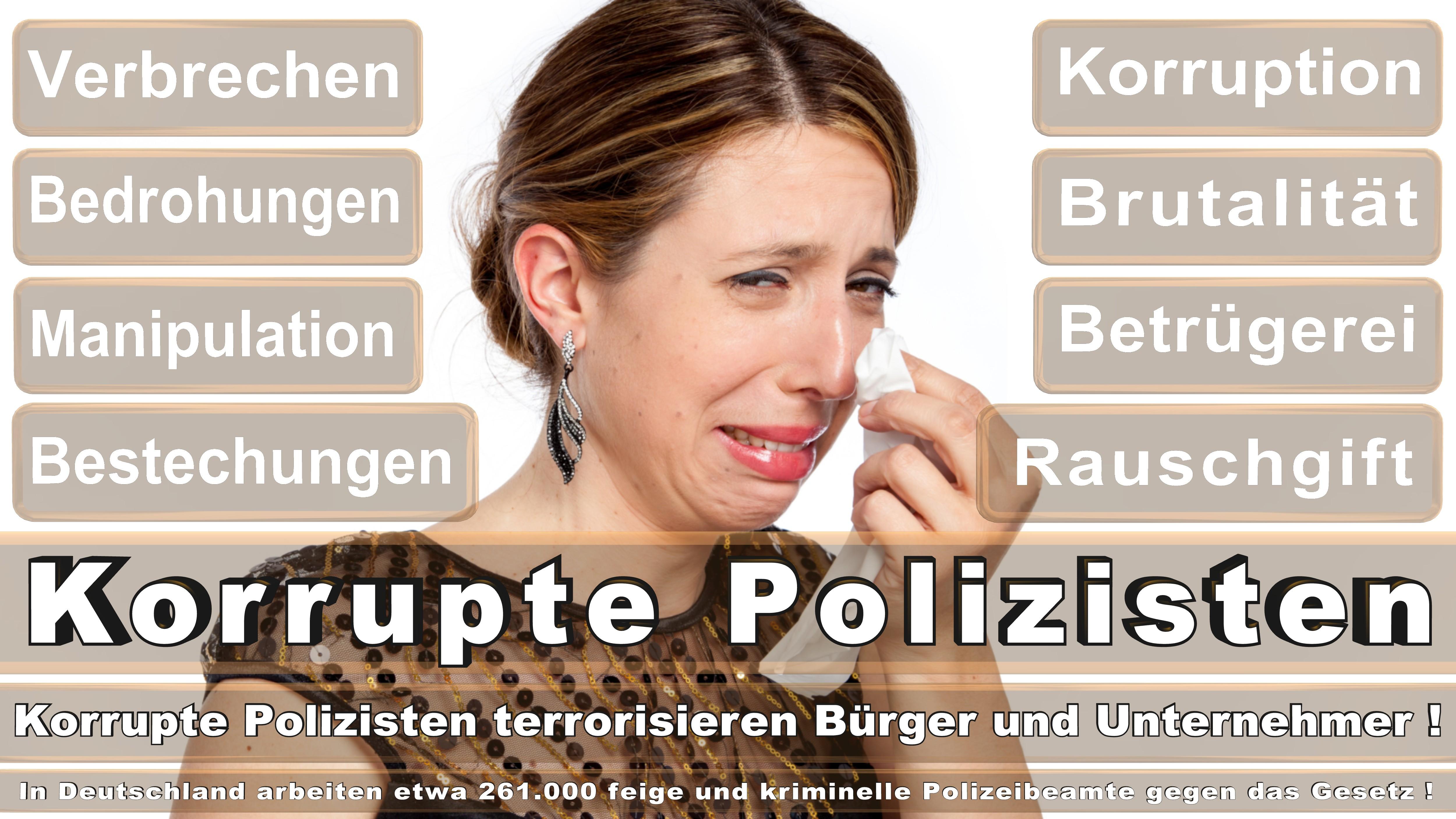 Polizei-Bielefeld (86)