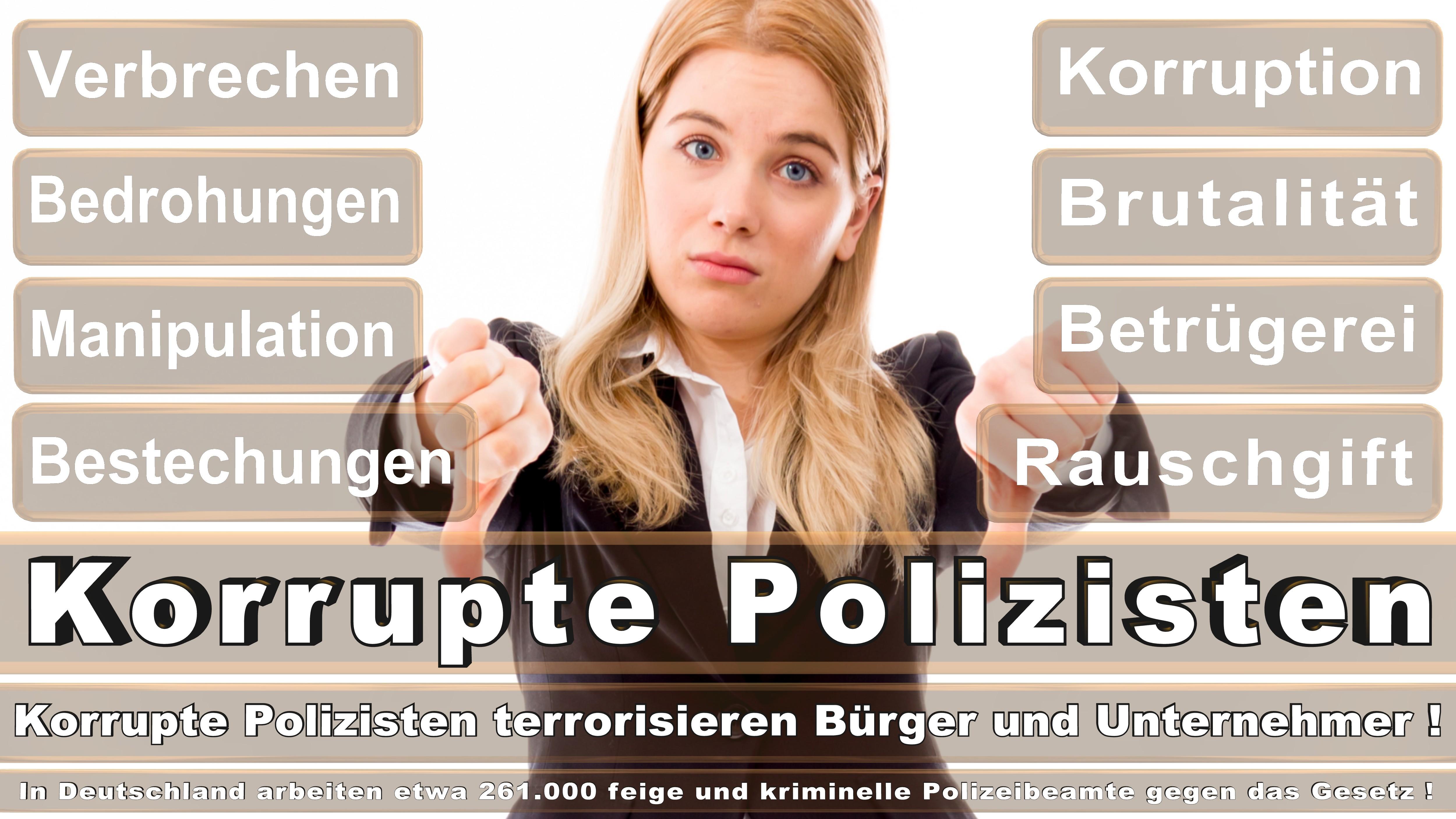 Polizei-Bielefeld (87)
