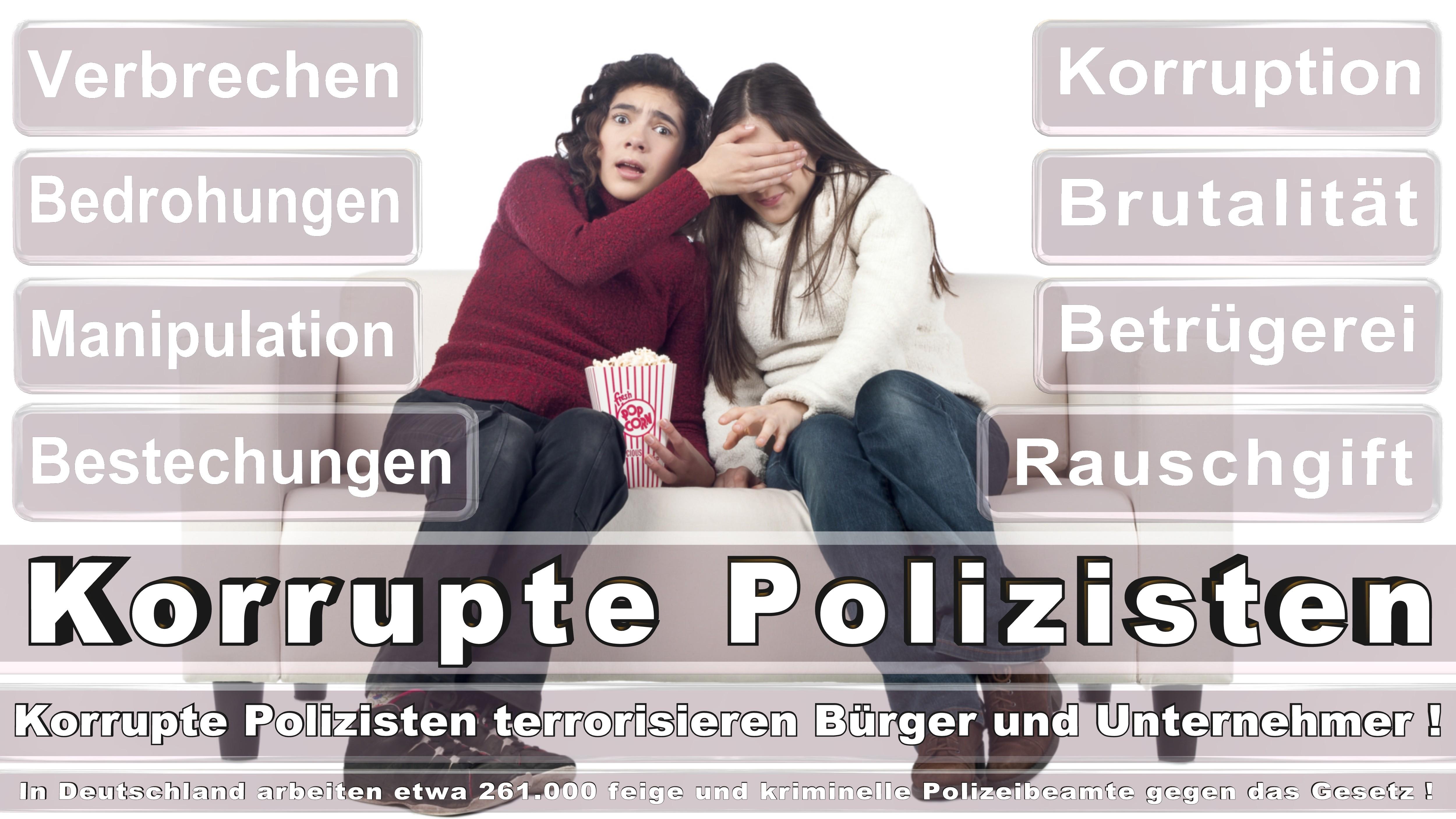 Polizei-Bielefeld (89)