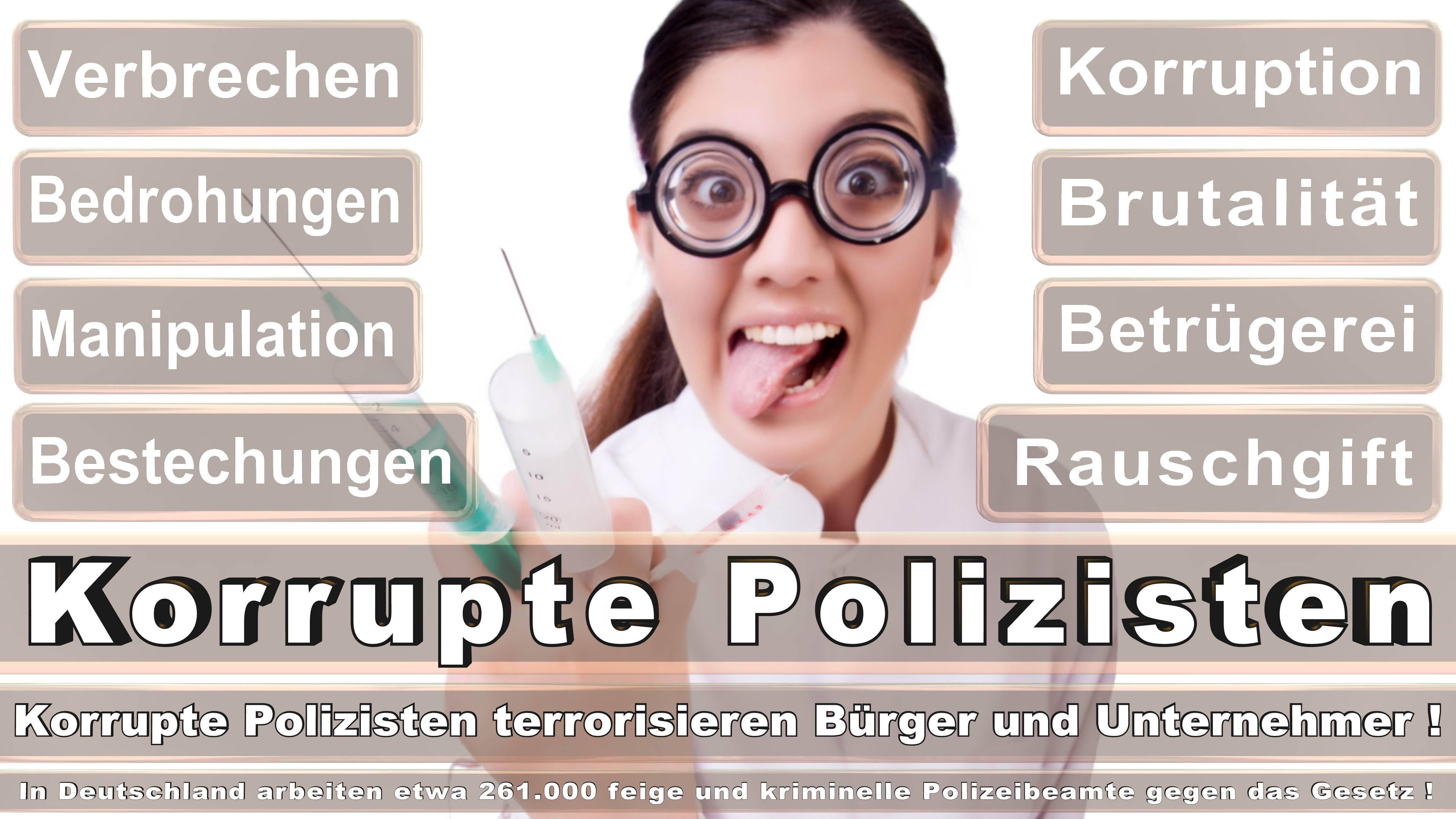 Polizei-Bielefeld (91)