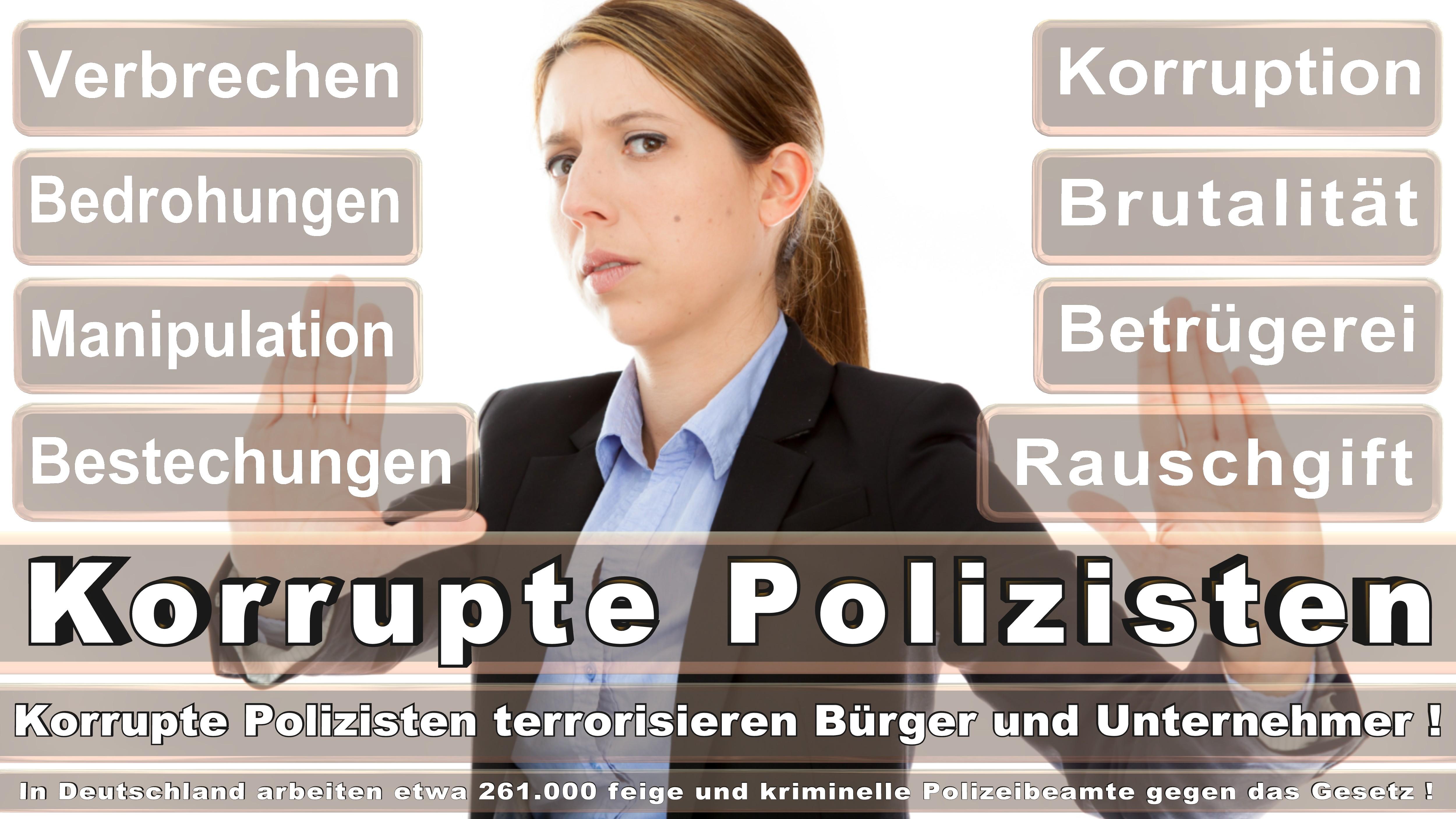 Polizei-Bielefeld (92)