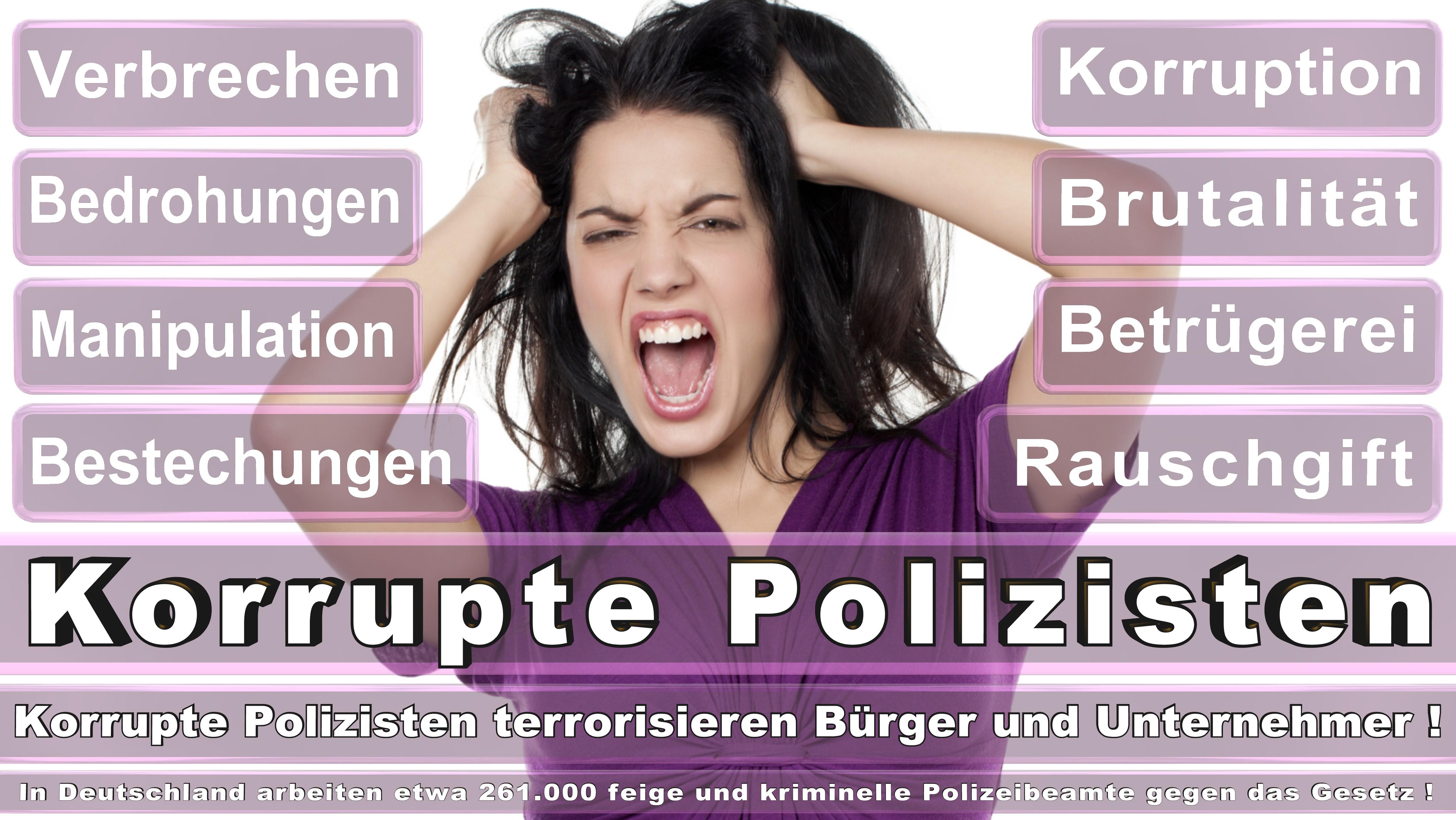 Polizei-Bielefeld (93)