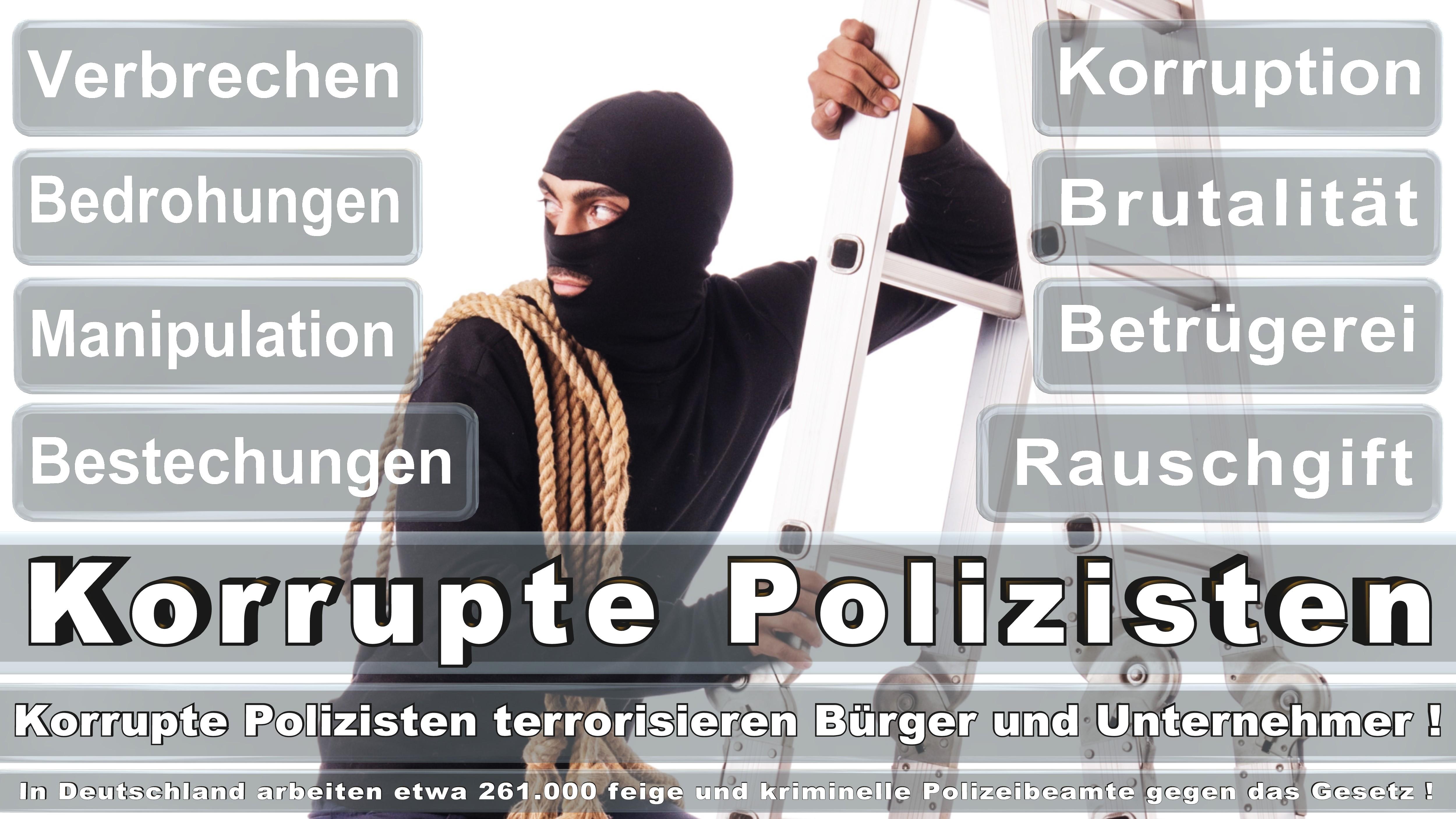 Polizei-Bielefeld (95)