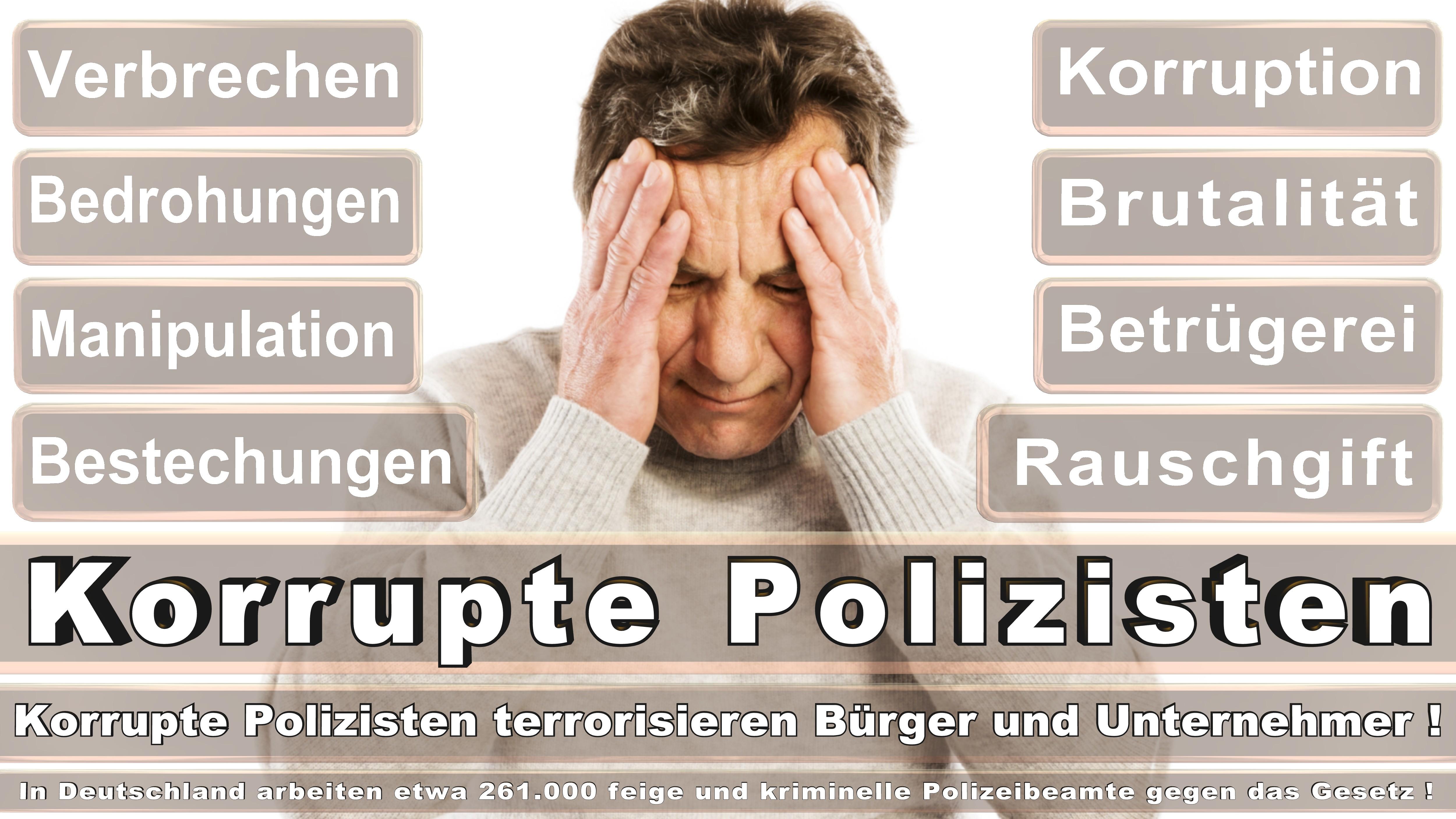 Polizei-Bielefeld (97)