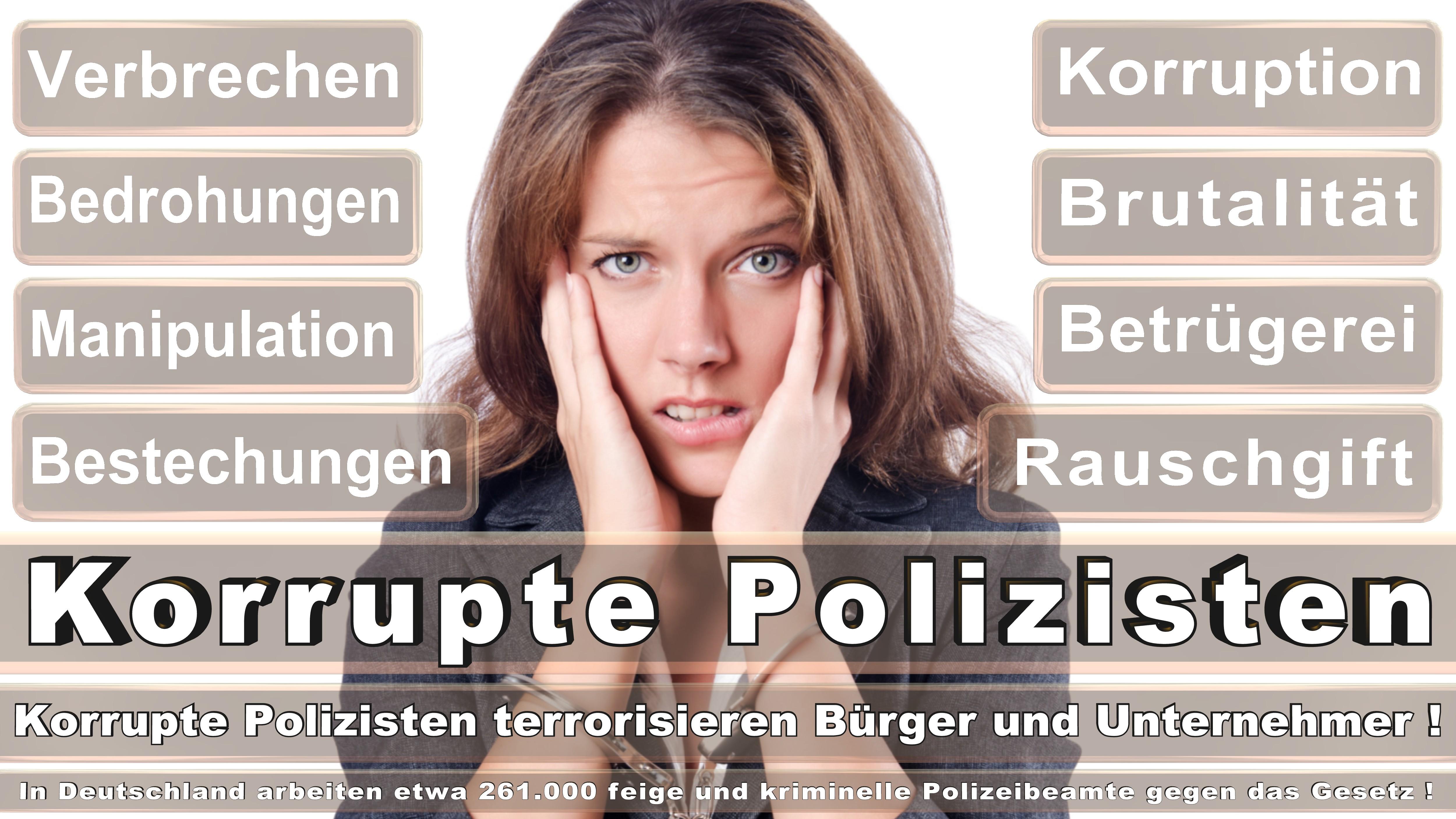 Polizei-Bielefeld (98)