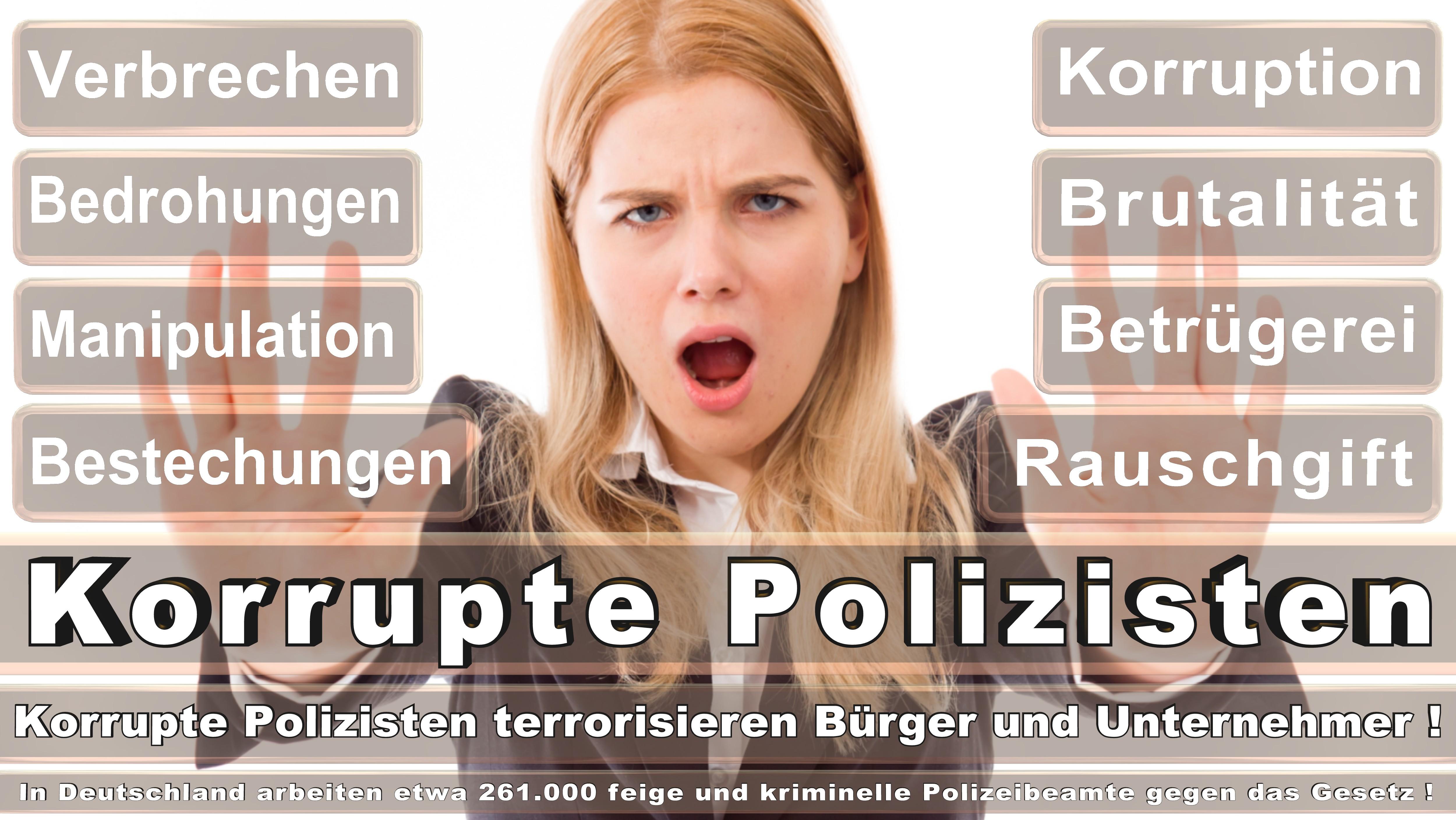 Polizei-Bielefeld (99)