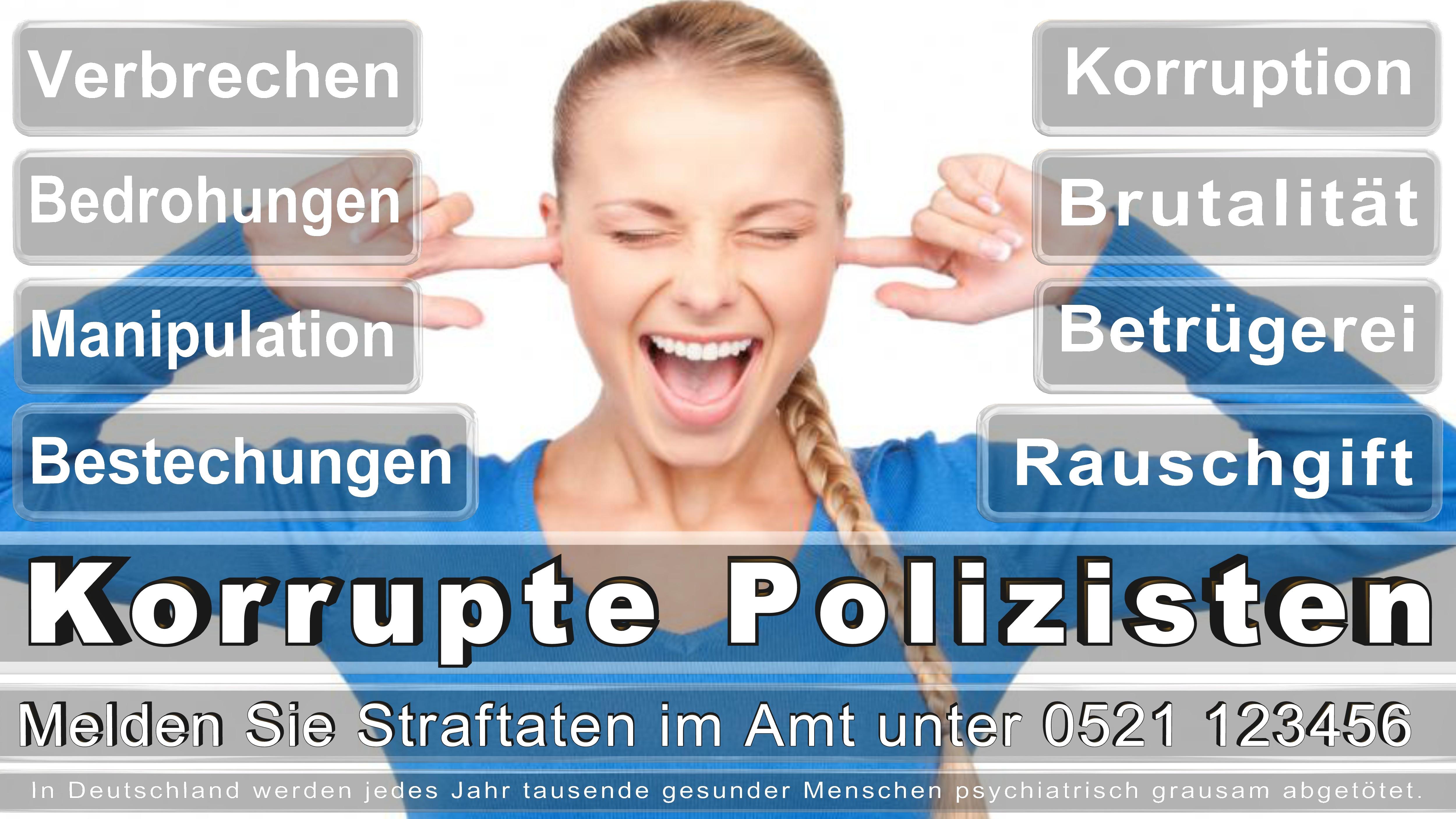 Polizei-Bielefeld-Polizei-Bielefeld-Polizei-Bielefeld (153)