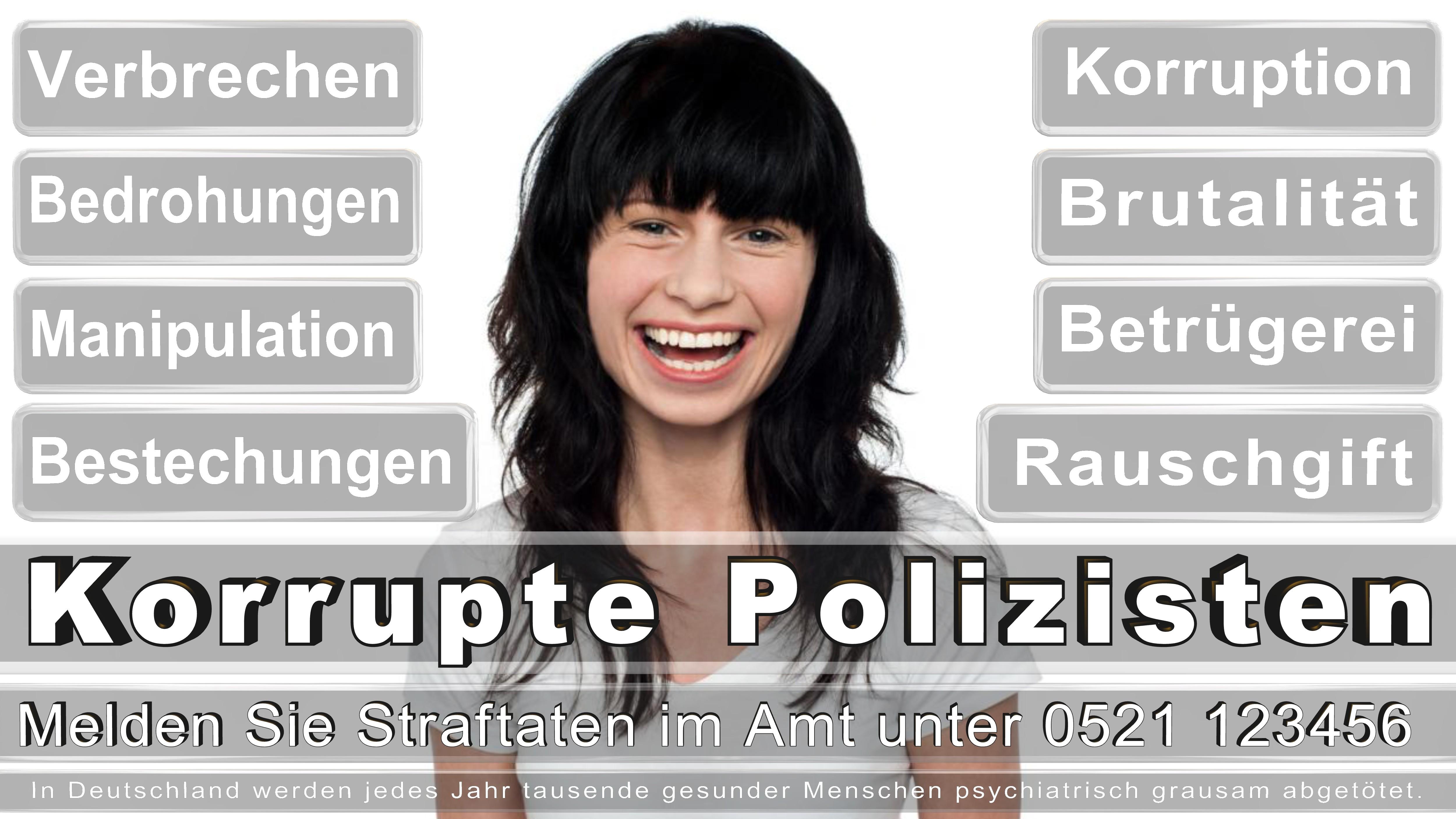 Polizei-Bielefeld-Polizei-Bielefeld-Polizei-Bielefeld (154)