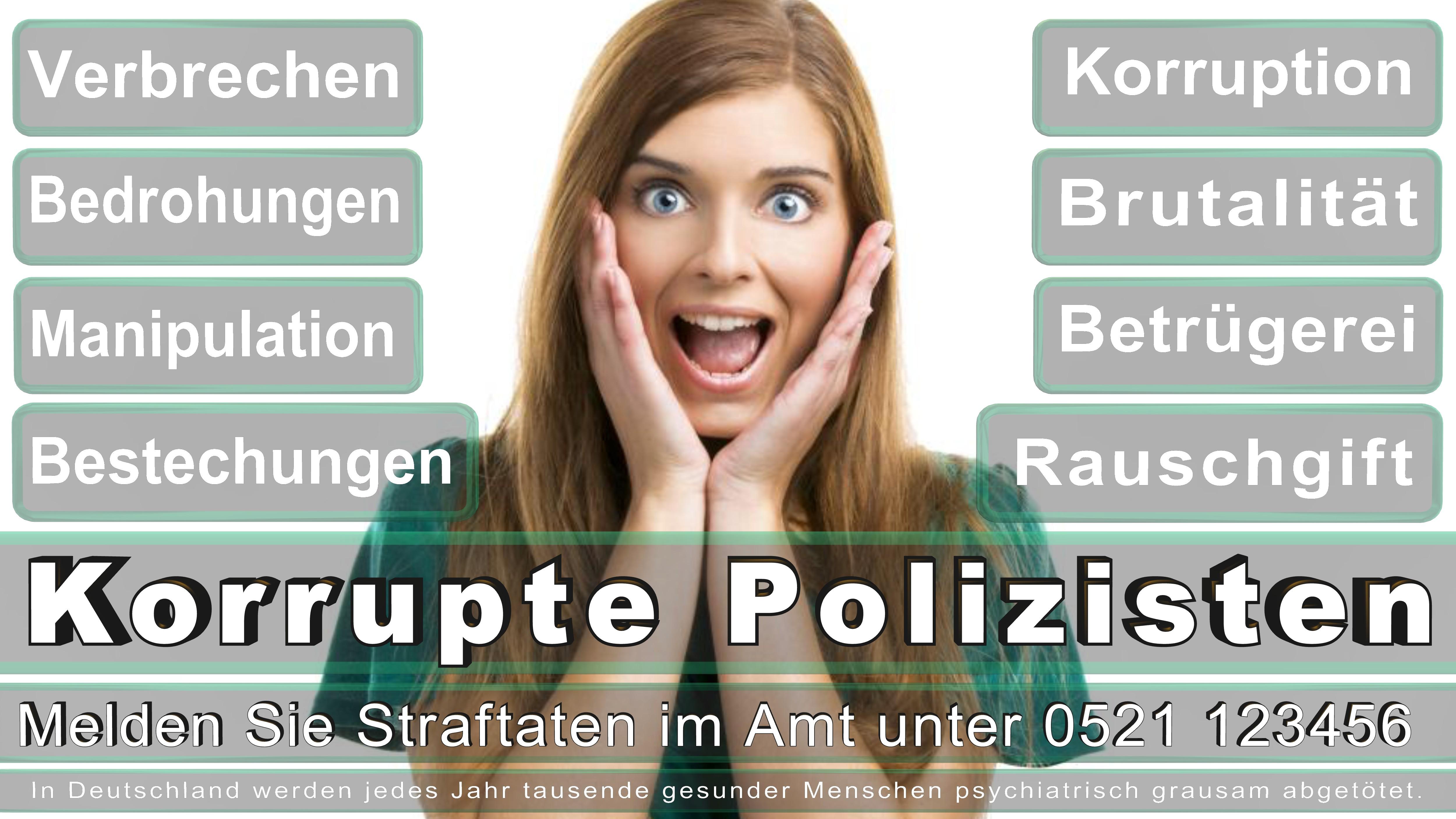 Polizei-Bielefeld-Polizei-Bielefeld-Polizei-Bielefeld (156)
