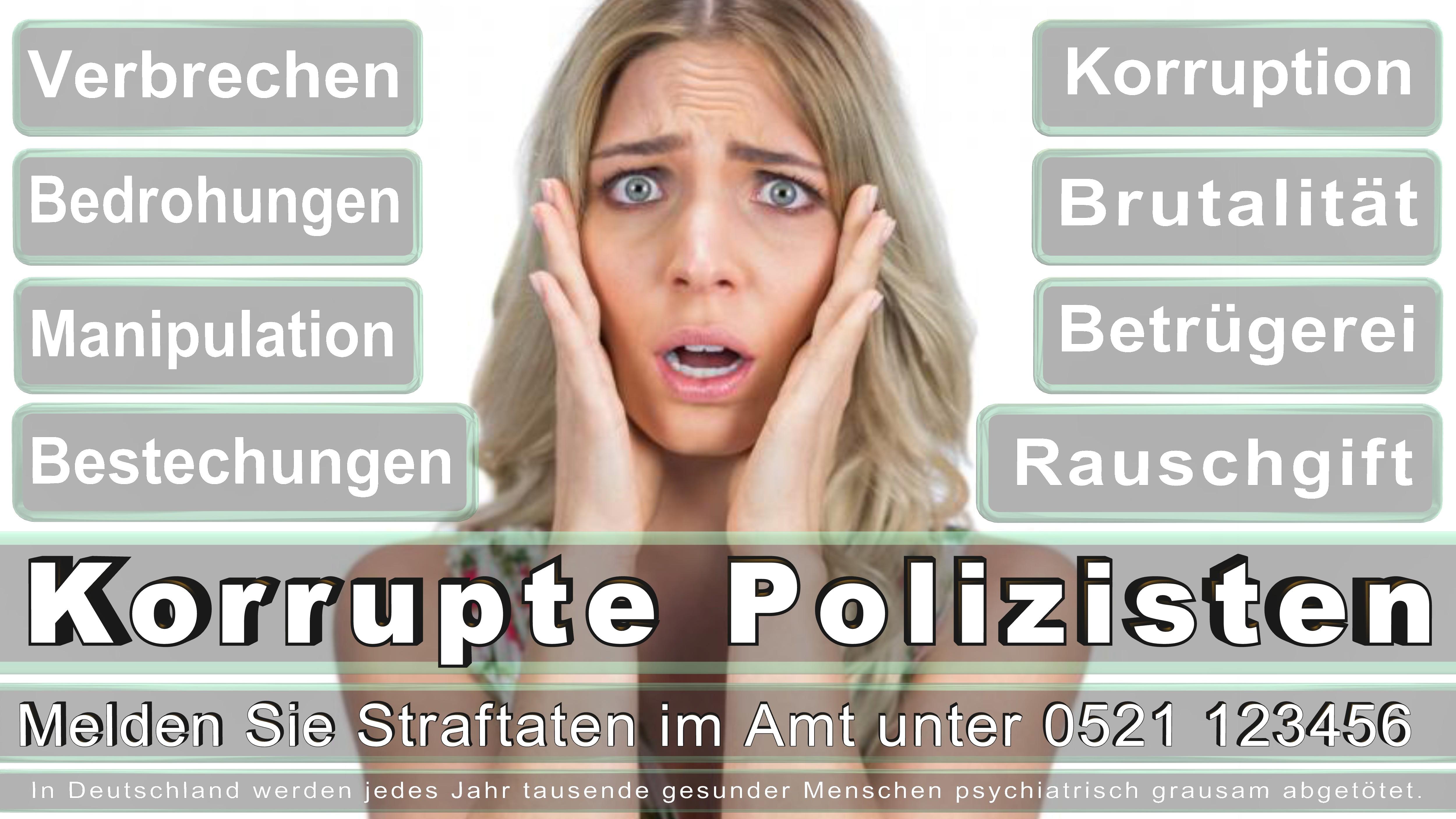 Polizei-Bielefeld-Polizei-Bielefeld-Polizei-Bielefeld (160)