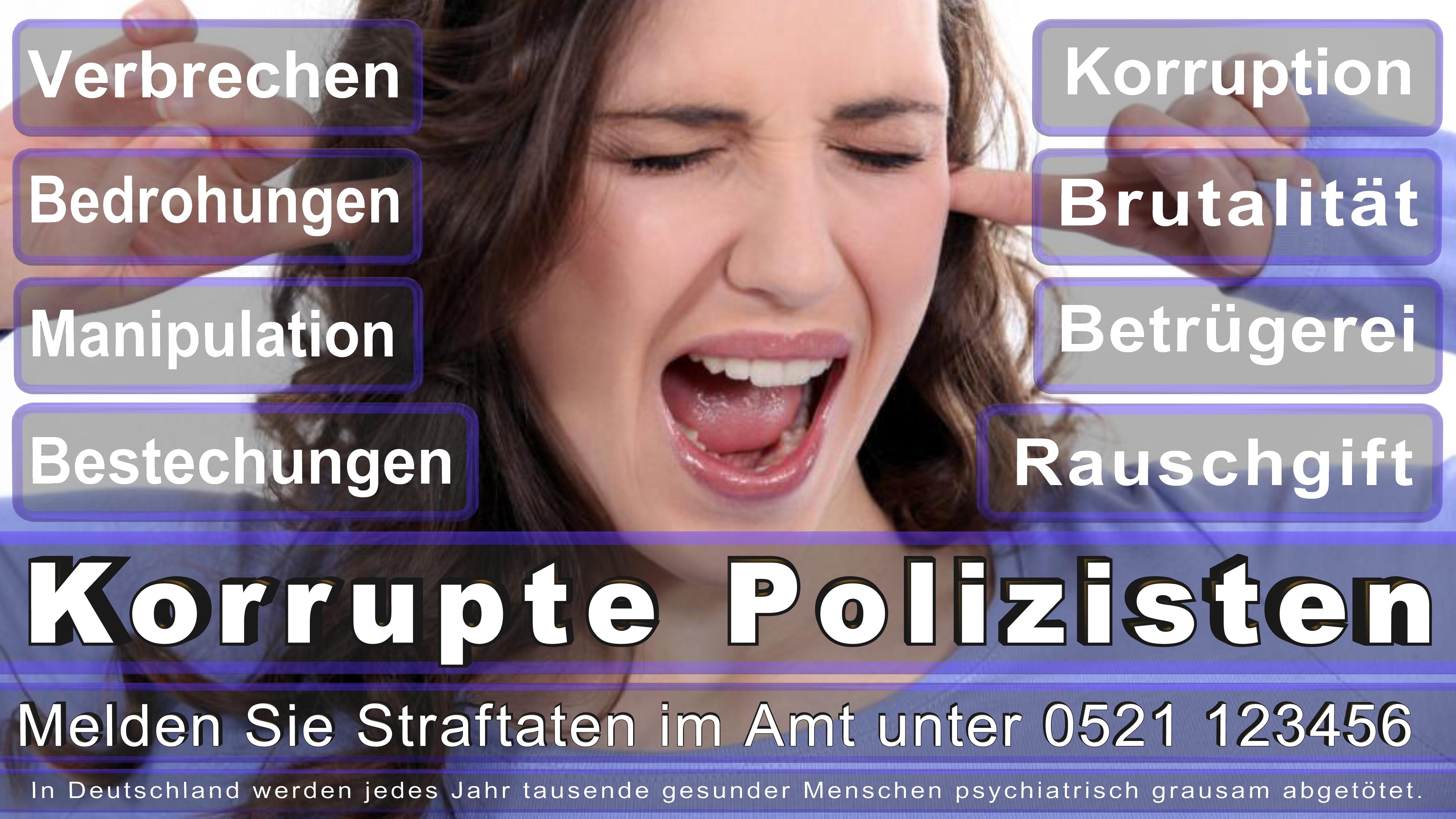 Polizei-Bielefeld-Polizei-Bielefeld-Polizei-Bielefeld (164)