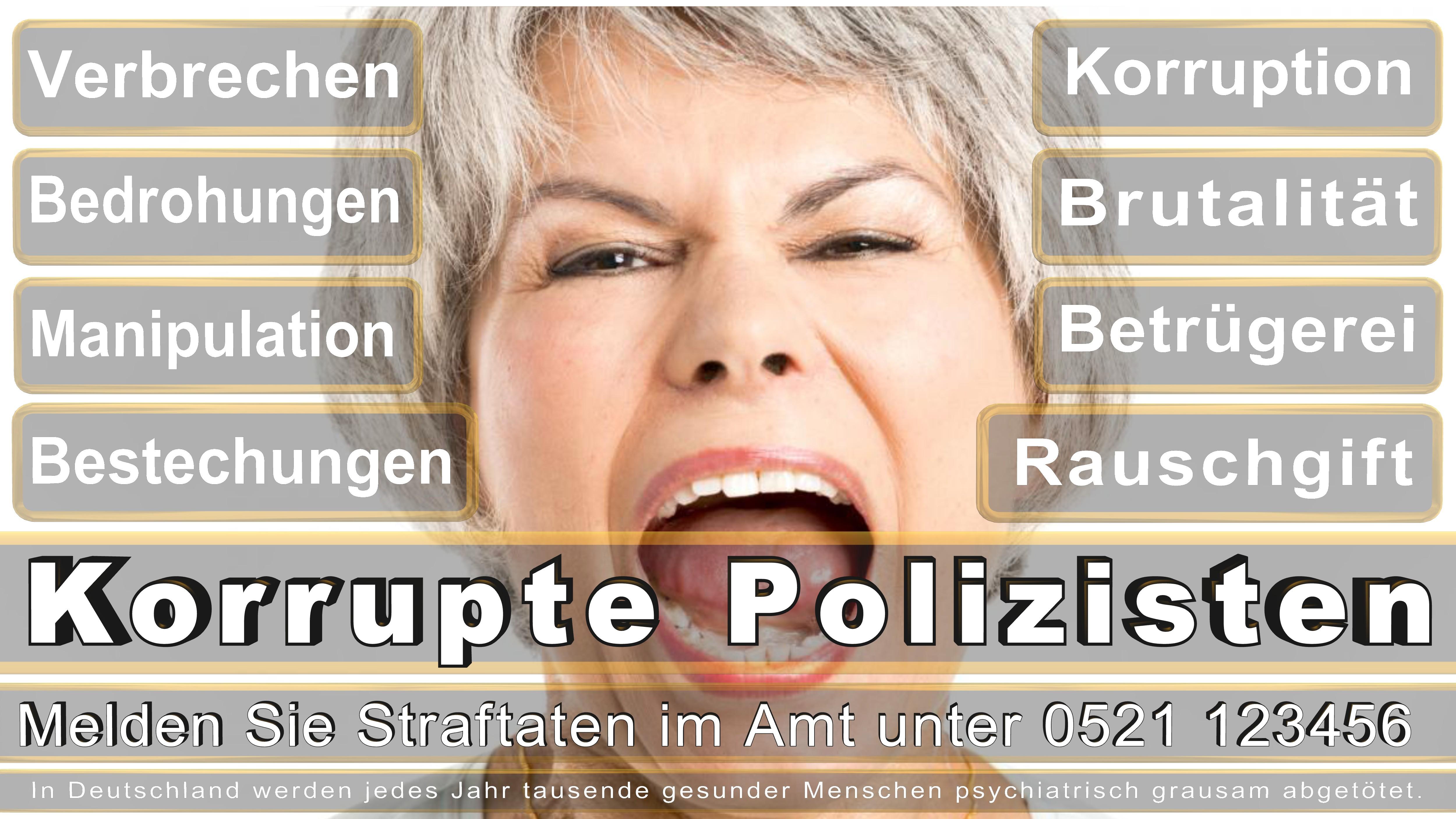 Polizei-Bielefeld-Polizei-Bielefeld-Polizei-Bielefeld (165)