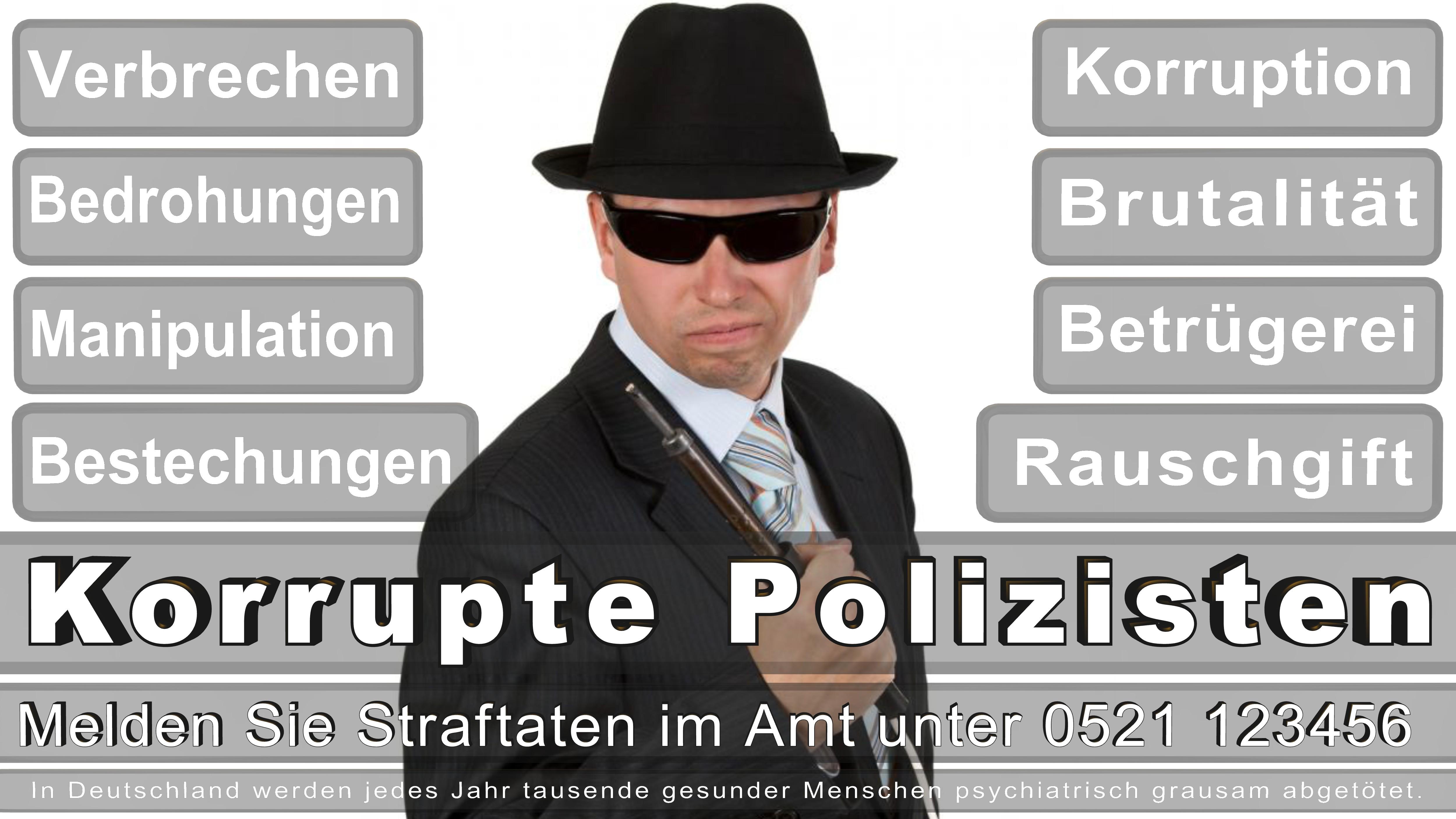 Polizei-Bielefeld-Polizei-Bielefeld-Polizei-Bielefeld (167)