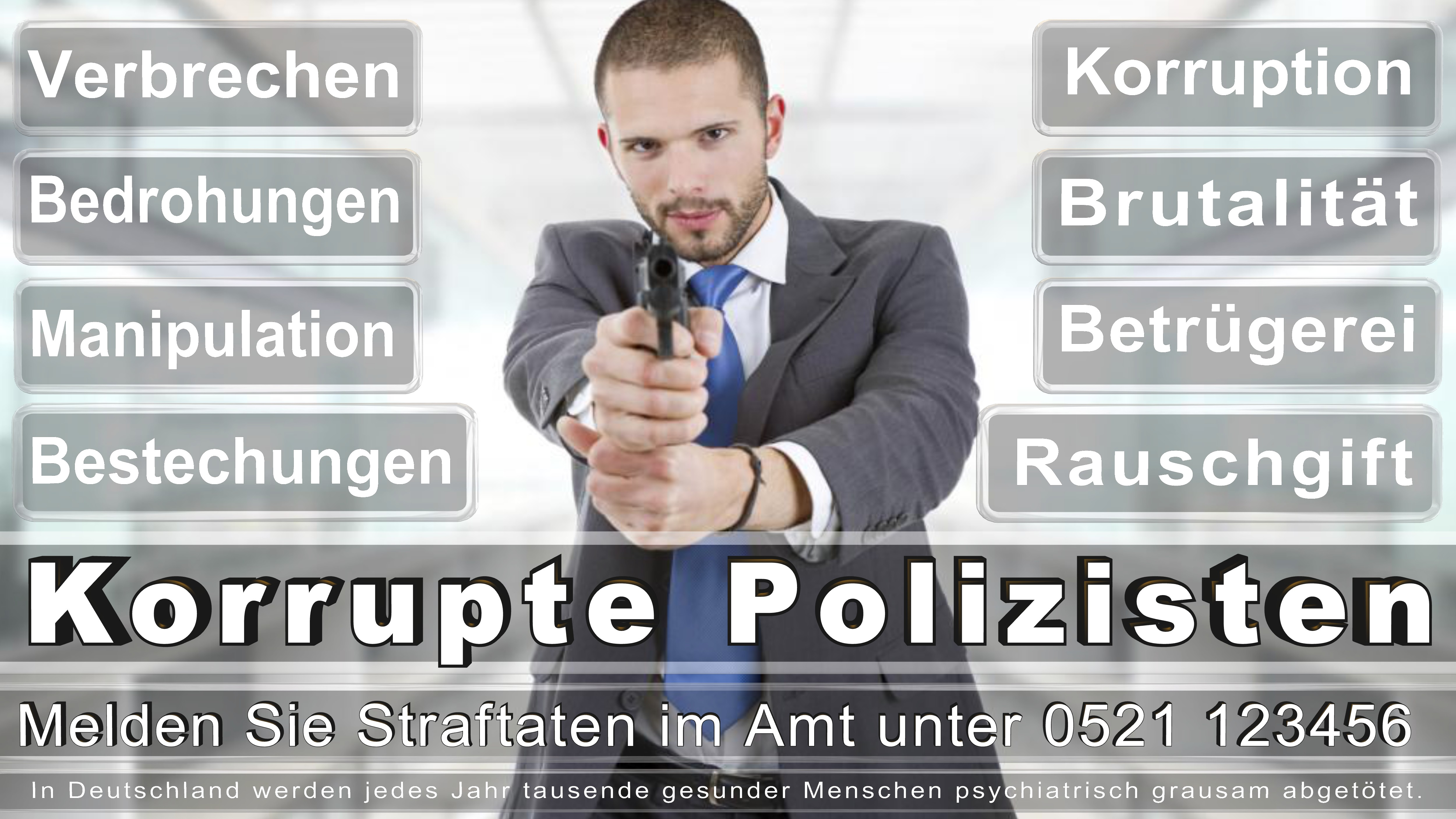 Polizei-Bielefeld-Polizei-Bielefeld-Polizei-Bielefeld (168)