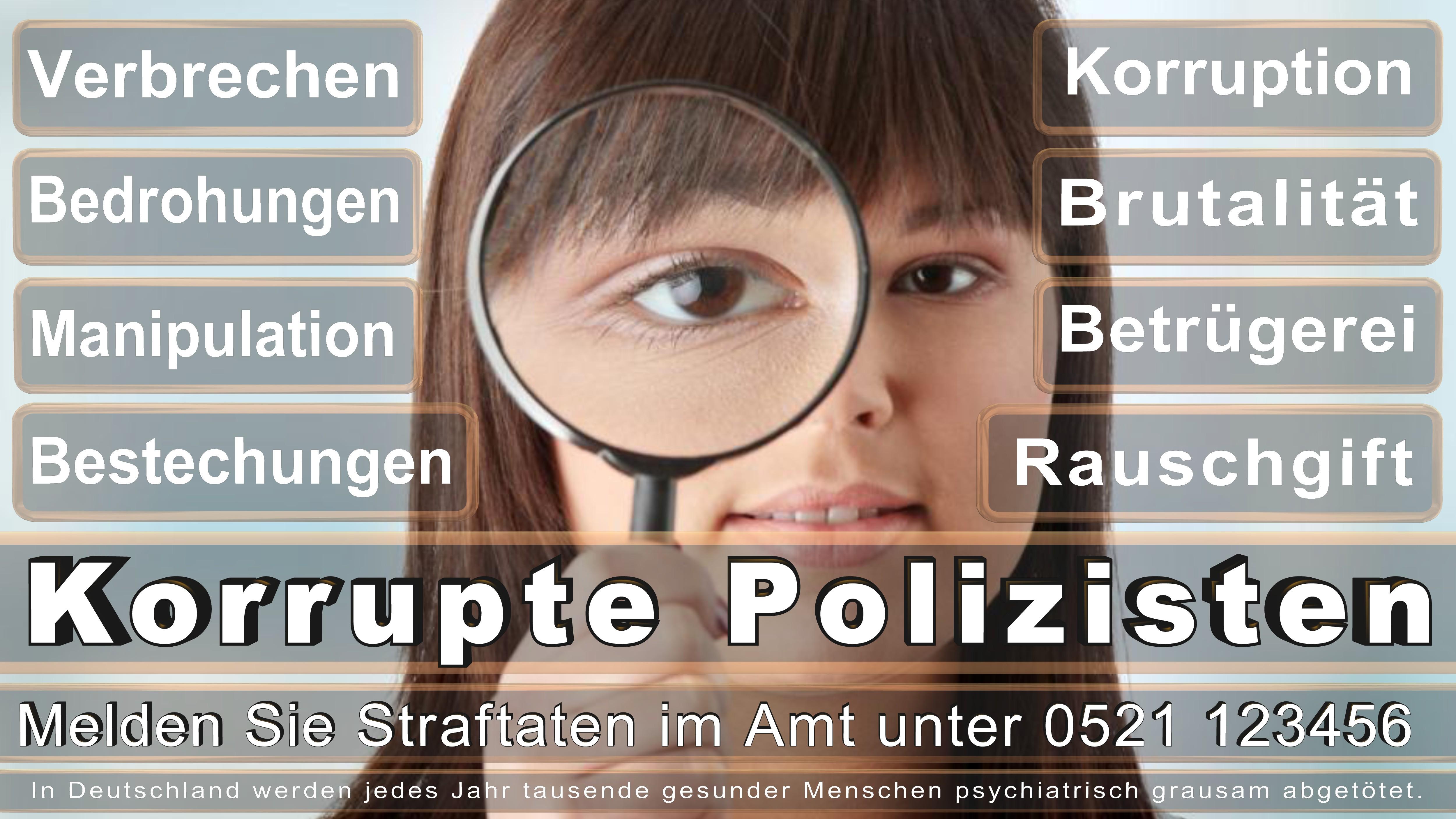 Polizei-Bielefeld-Polizei-Bielefeld-Polizei-Bielefeld (171)