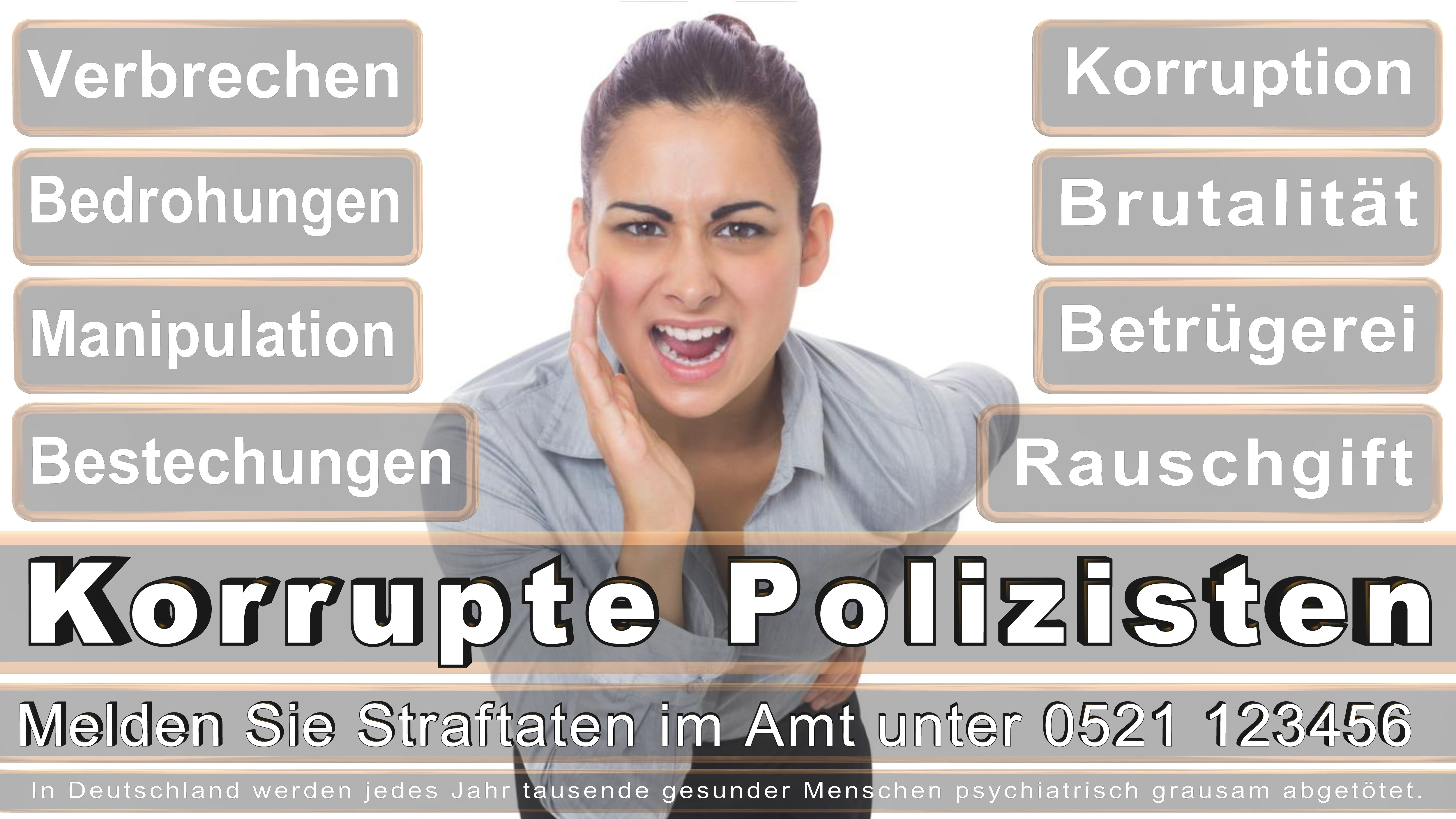 Polizei-Bielefeld-Polizei-Bielefeld-Polizei-Bielefeld (172)