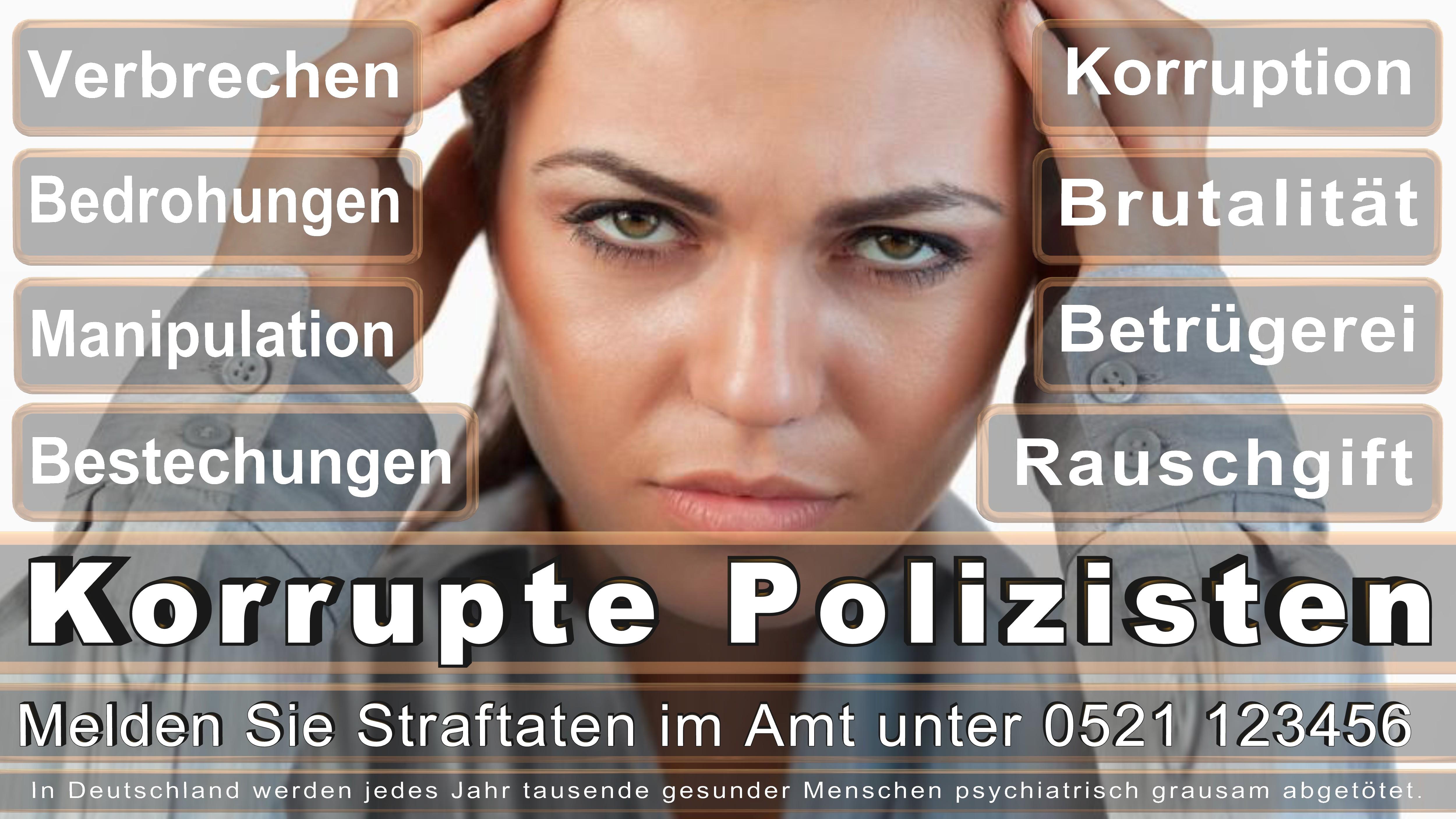 Polizei-Bielefeld-Polizei-Bielefeld-Polizei-Bielefeld (175)