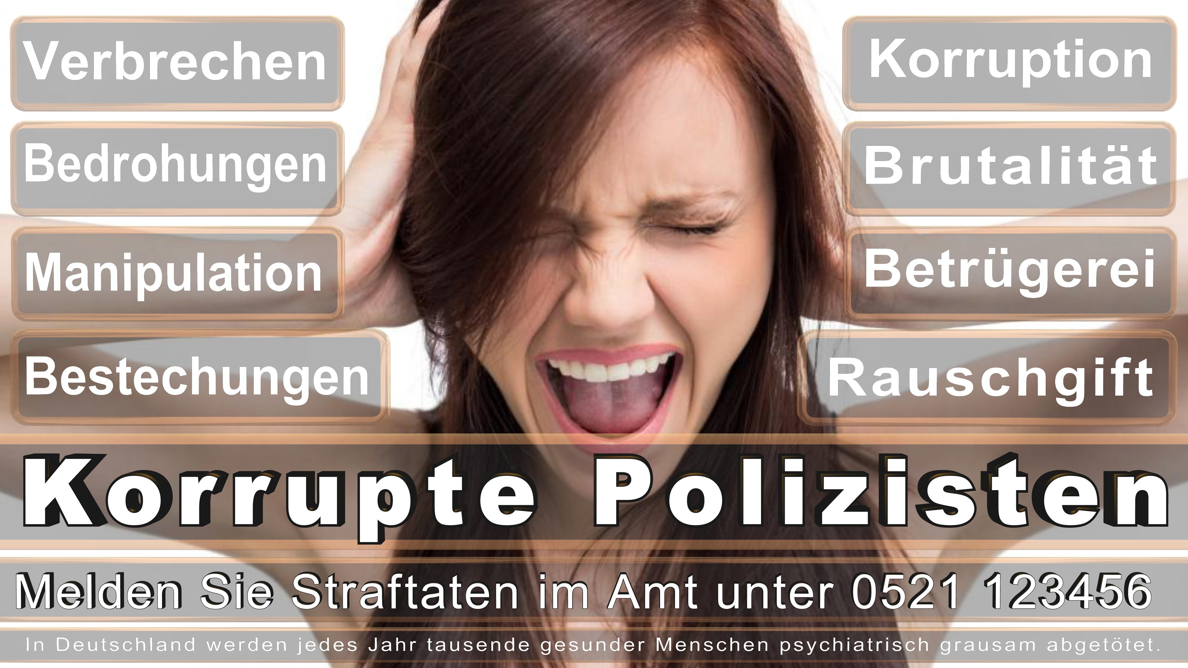 Polizei-Bielefeld-Polizei-Bielefeld-Polizei-Bielefeld (176)