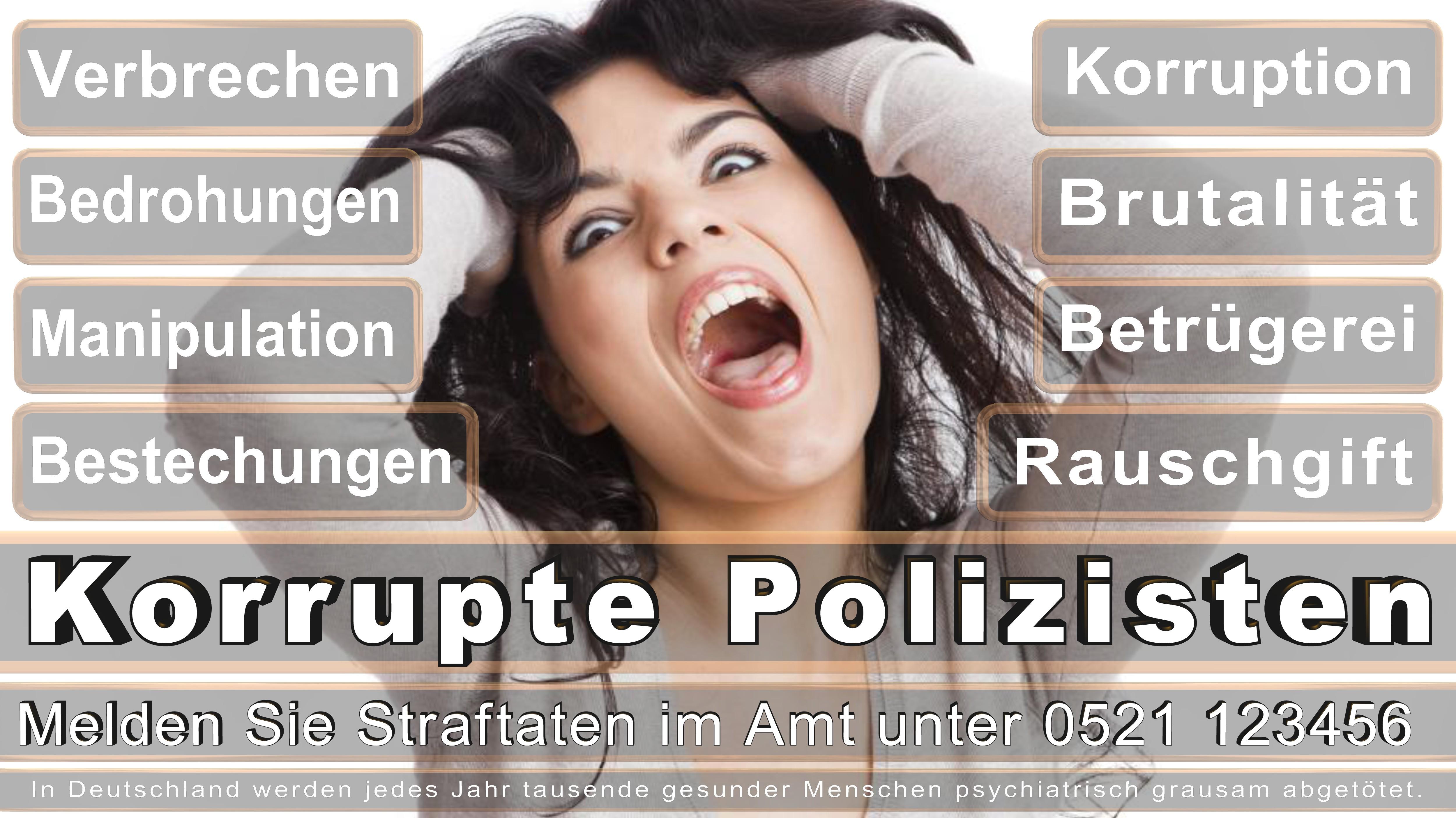 Polizei-Bielefeld-Polizei-Bielefeld-Polizei-Bielefeld (178)