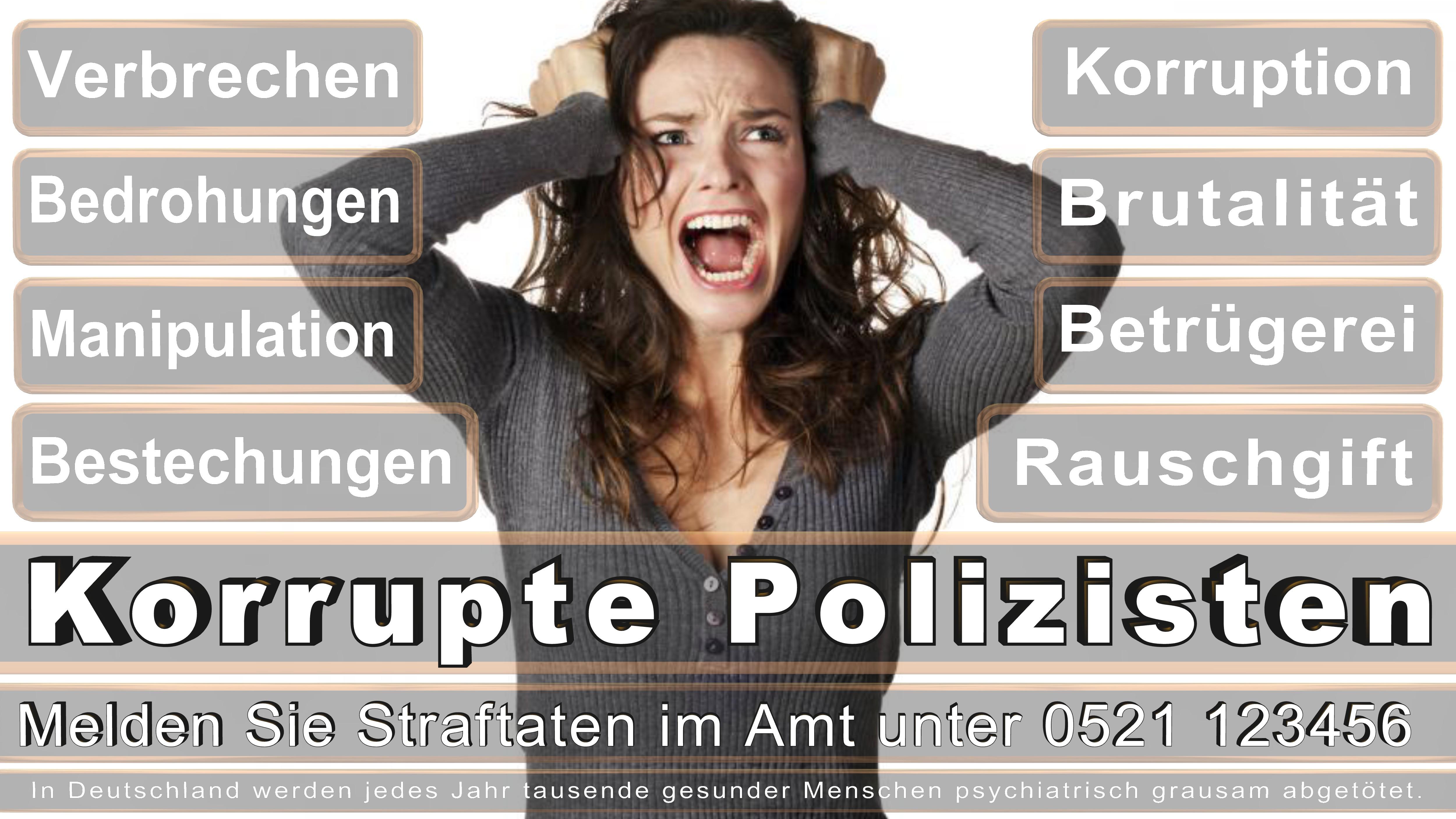 Polizei-Bielefeld-Polizei-Bielefeld-Polizei-Bielefeld (181)