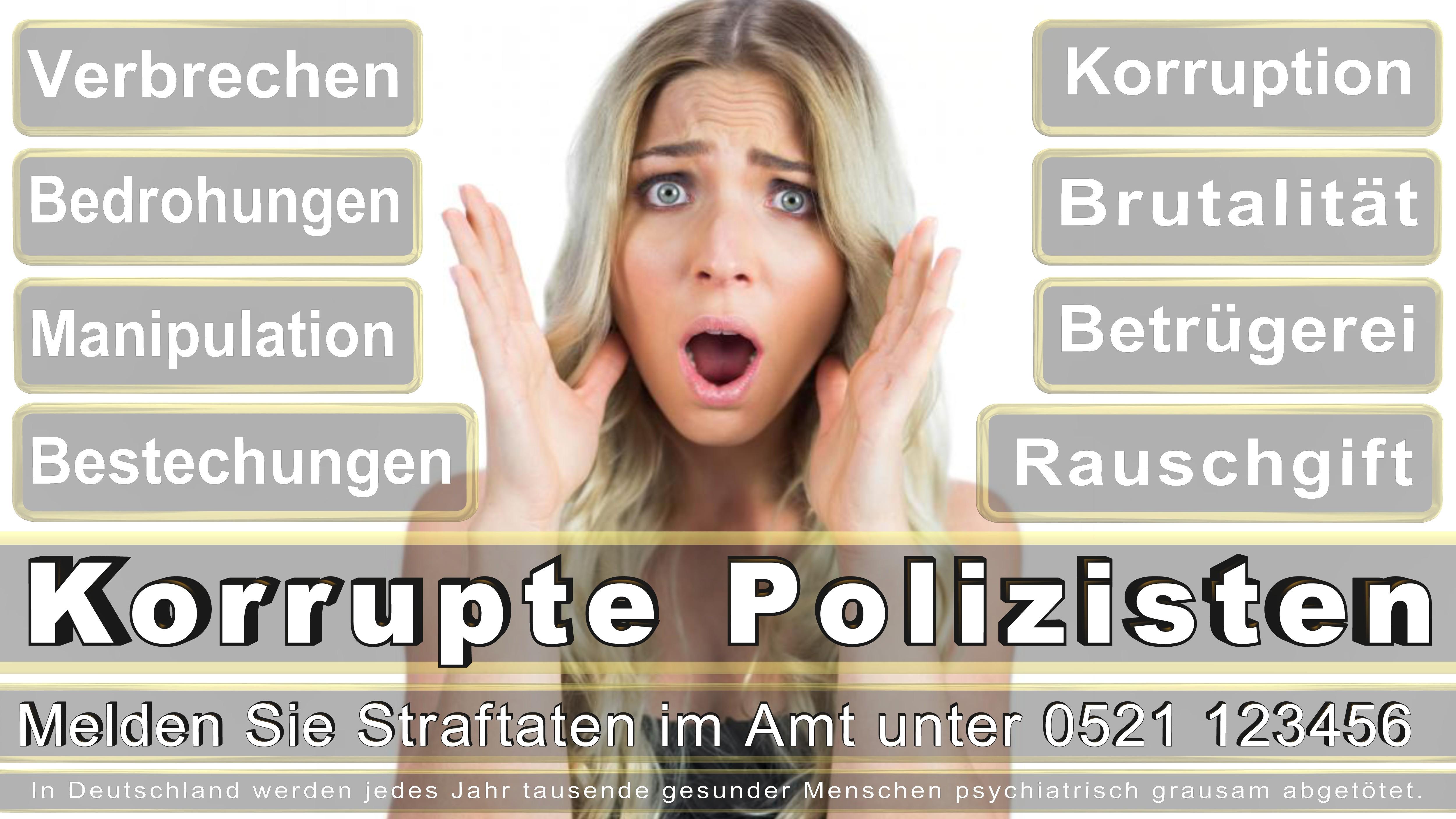 Polizei-Bielefeld-Polizei-Bielefeld-Polizei-Bielefeld (183)