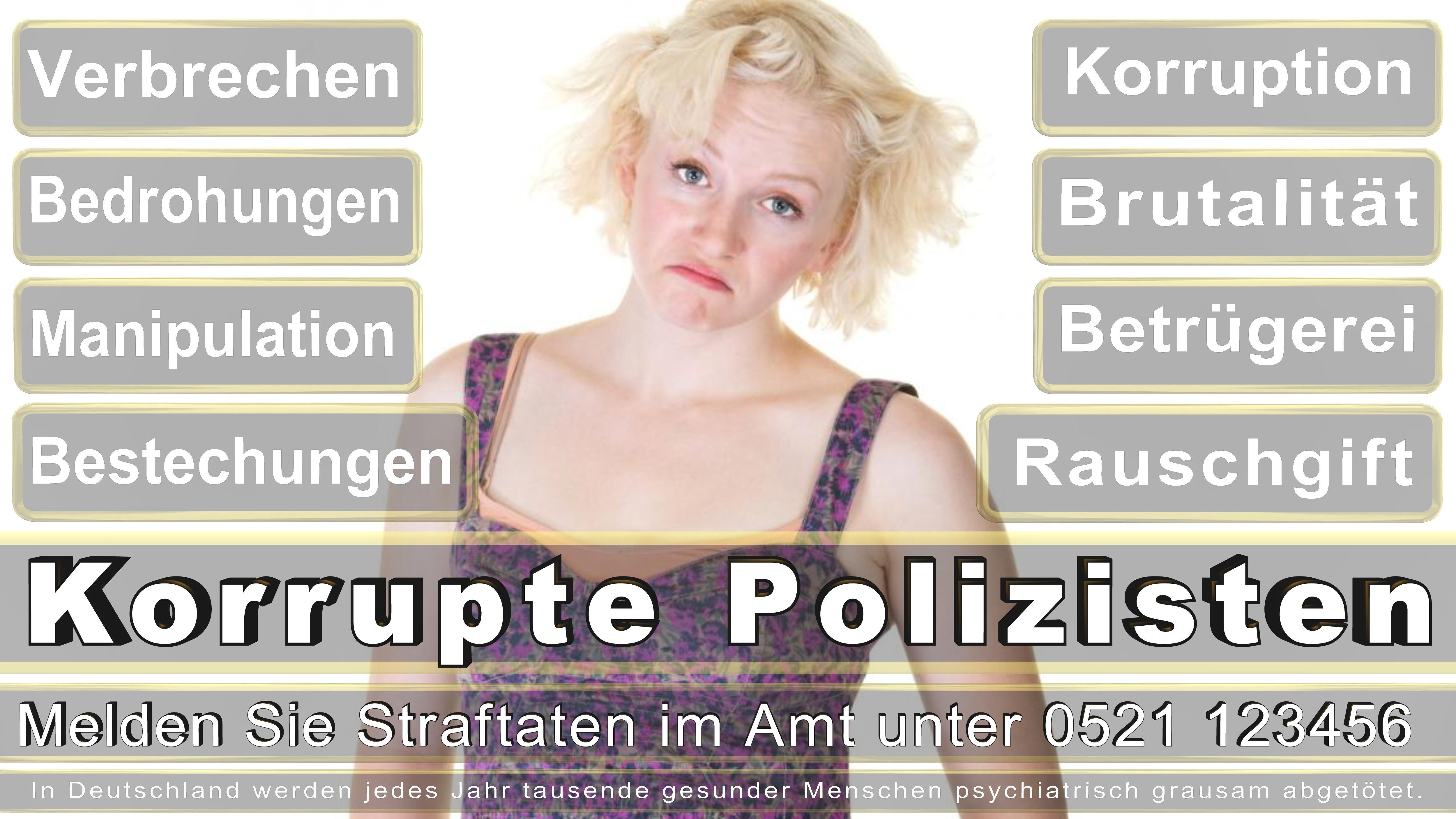 Polizei-Bielefeld-Polizei-Bielefeld-Polizei-Bielefeld (184)
