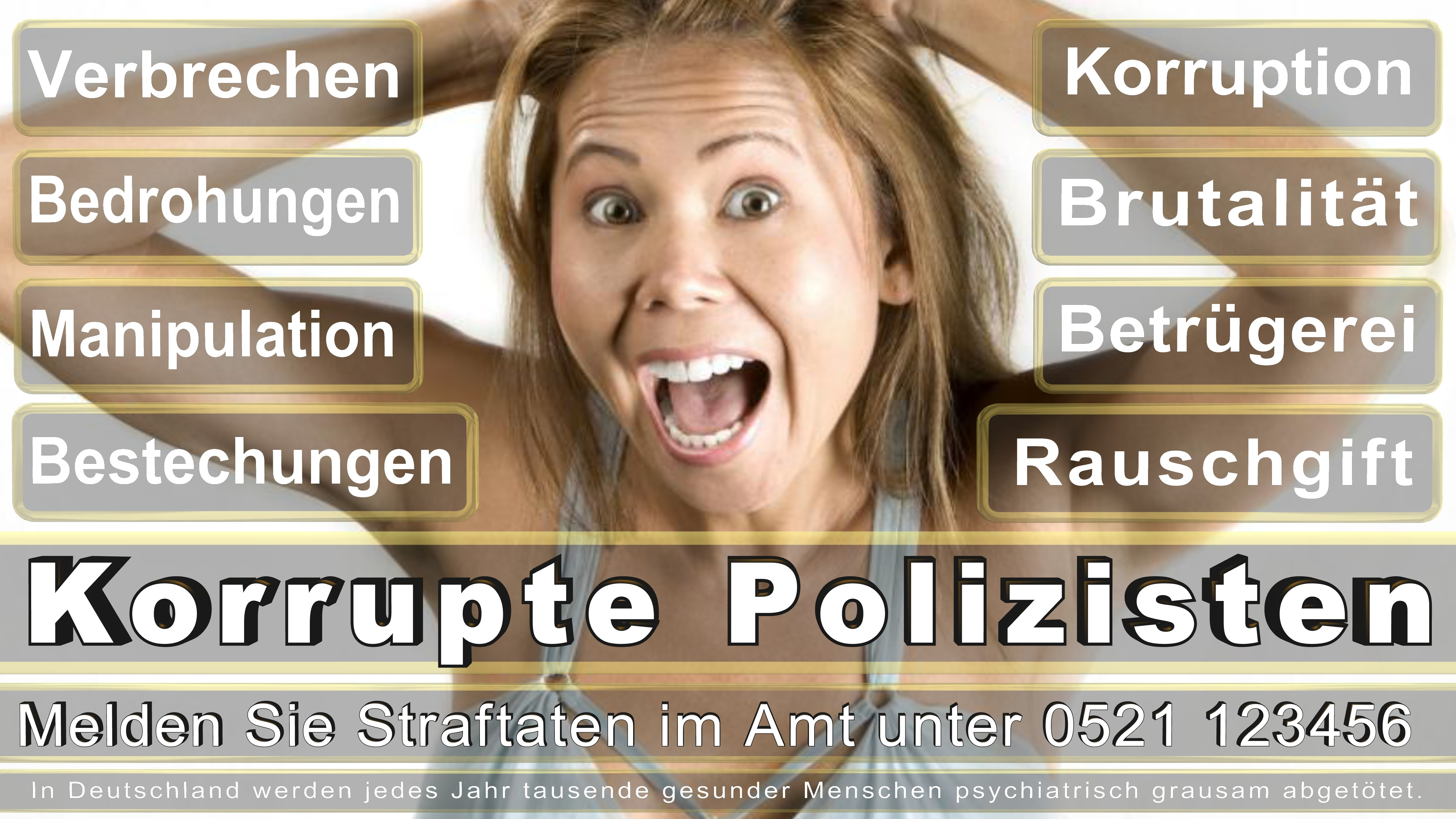 Polizei-Bielefeld-Polizei-Bielefeld-Polizei-Bielefeld (185)