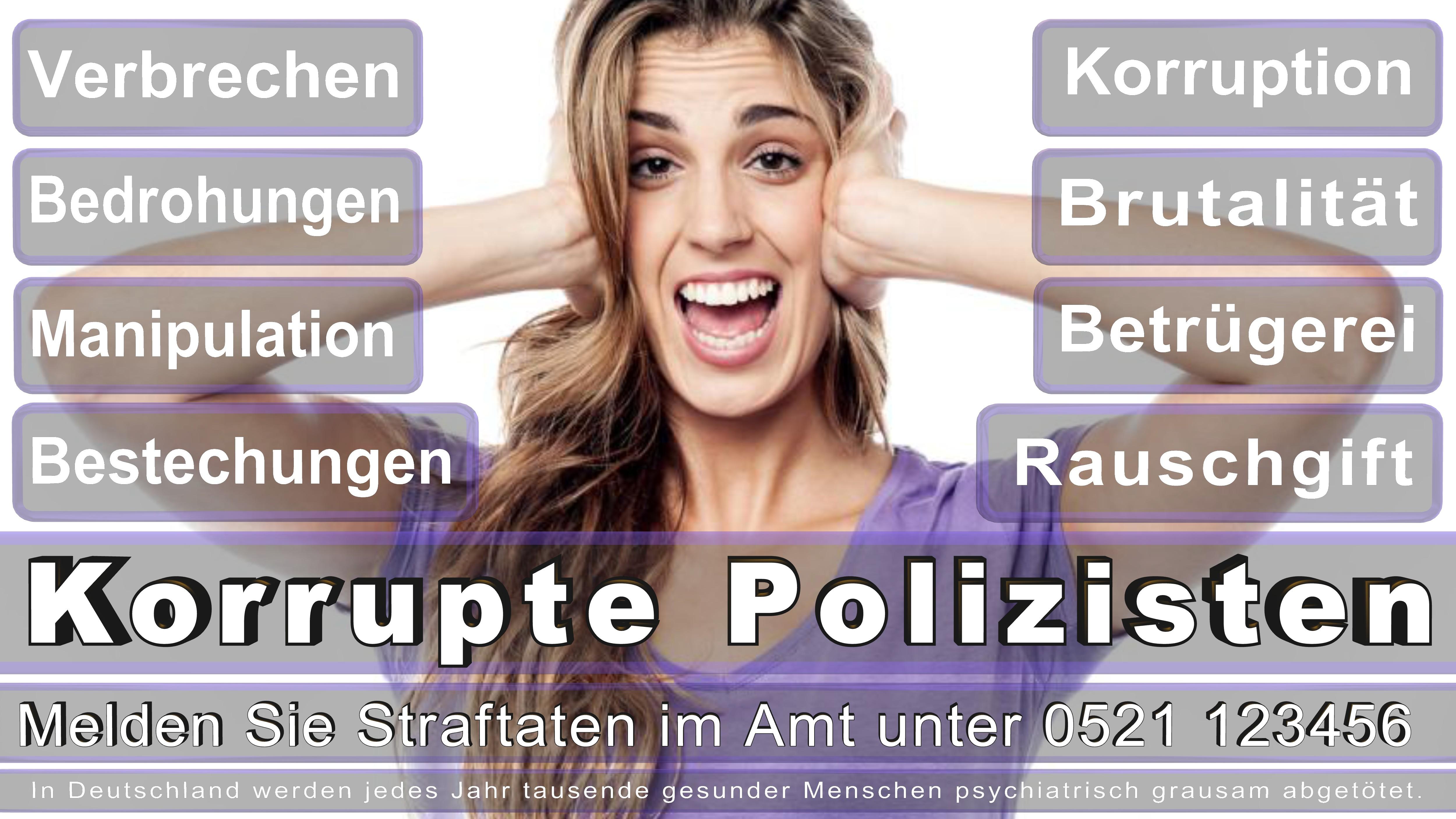 Polizei-Bielefeld-Polizei-Bielefeld-Polizei-Bielefeld (186)