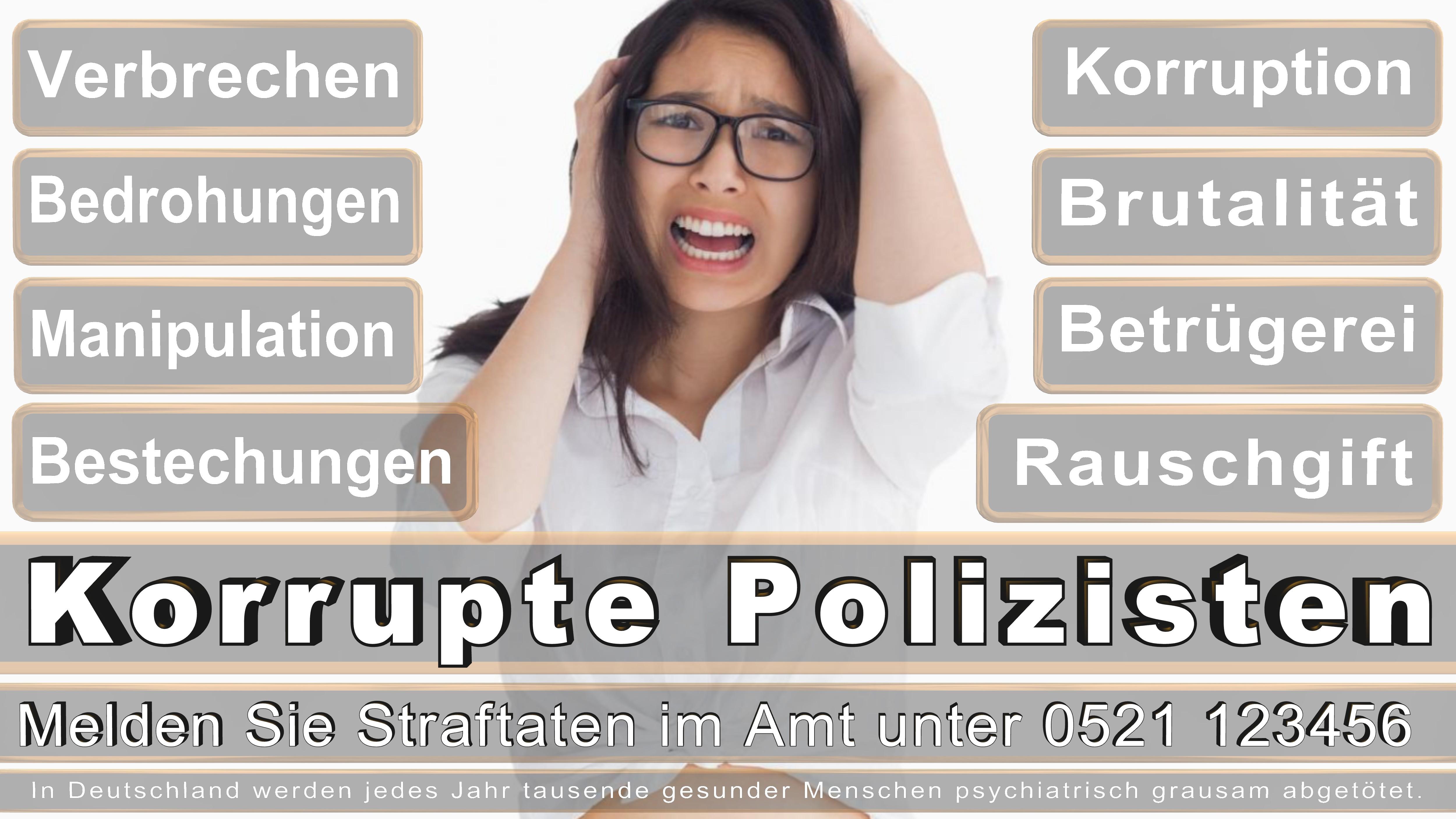 Polizei-Bielefeld-Polizei-Bielefeld-Polizei-Bielefeld (187)