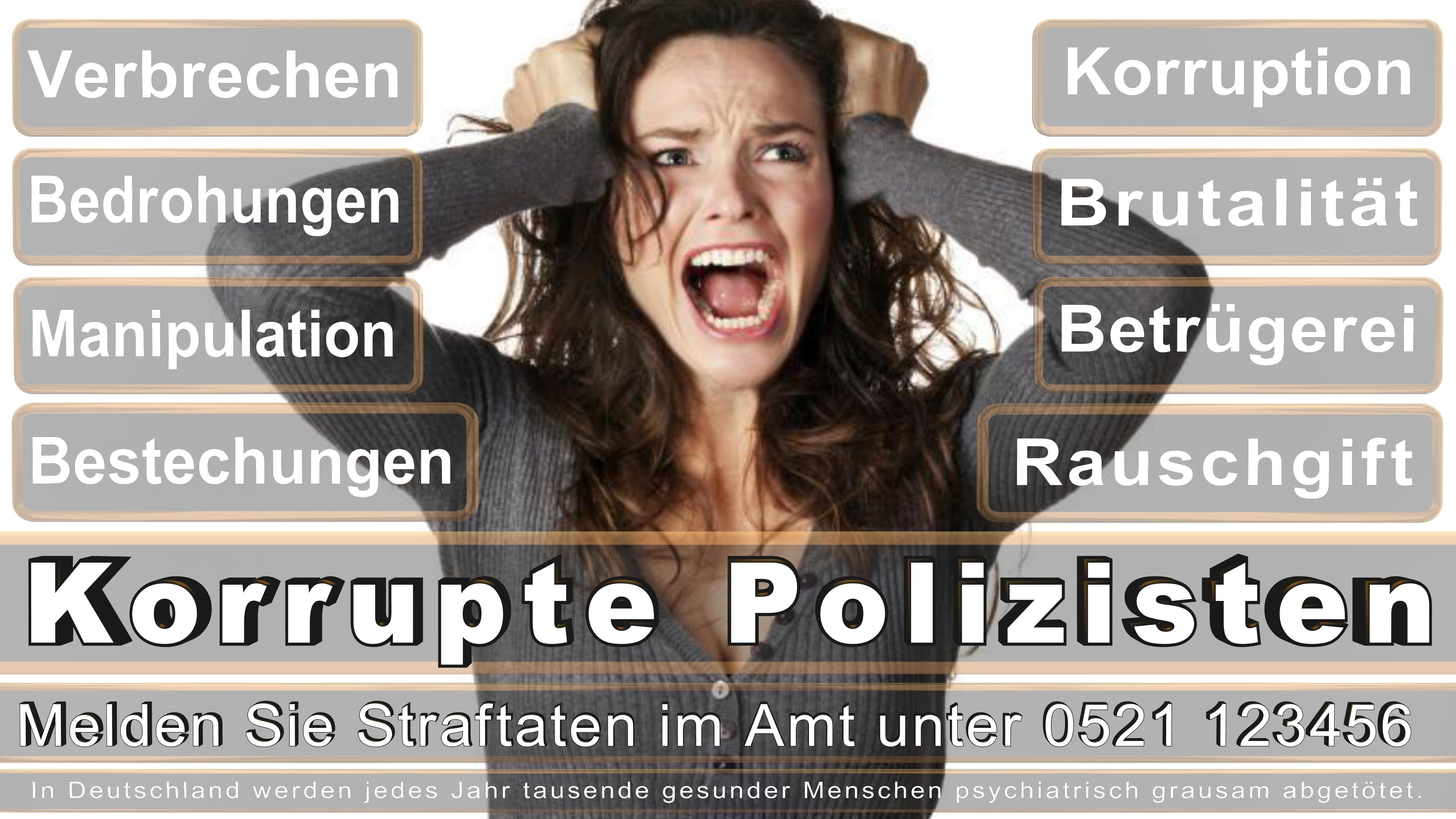 Polizei-Bielefeld-Polizei-Bielefeld-Polizei-Bielefeld (188)