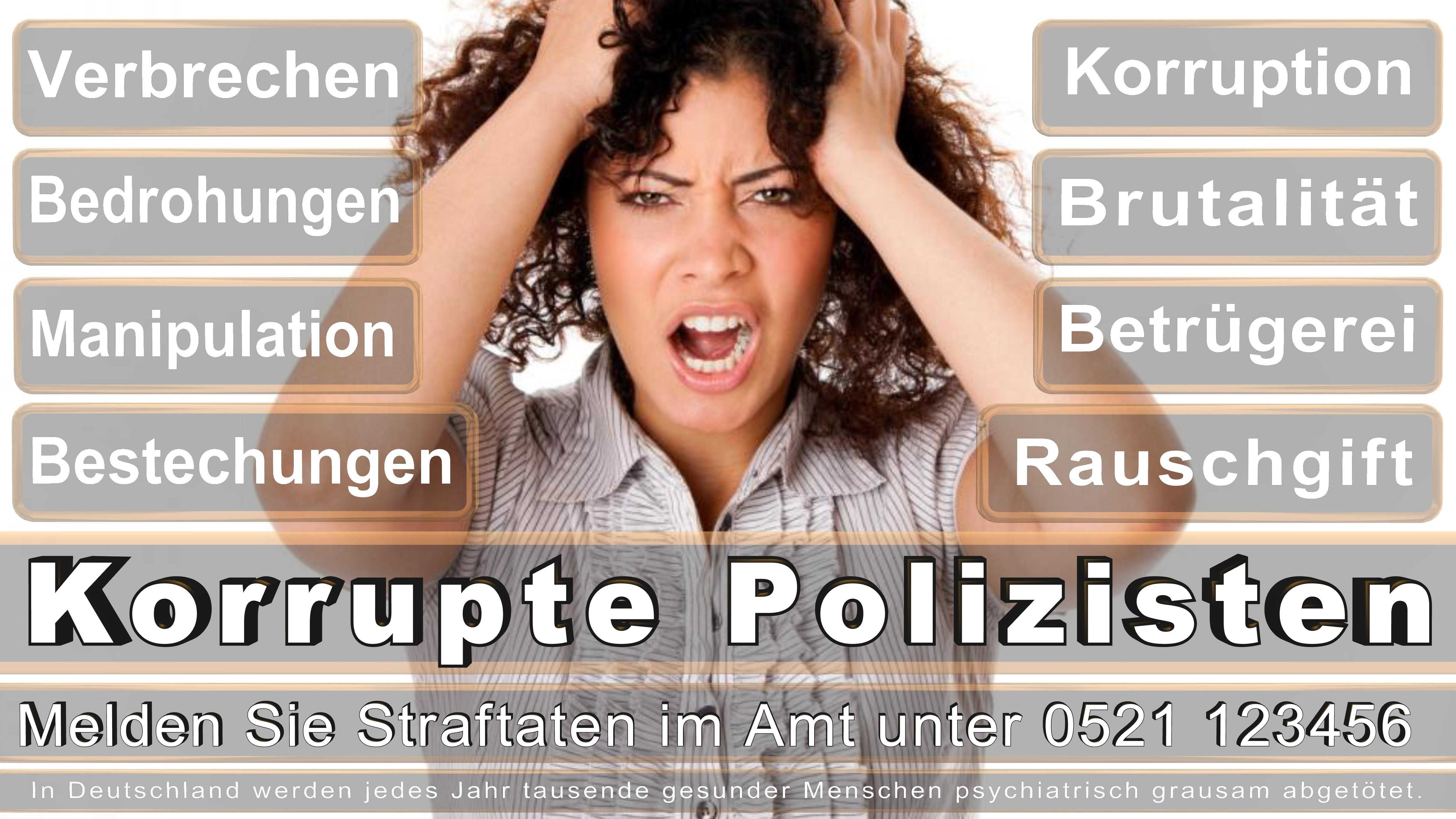 Polizei-Bielefeld-Polizei-Bielefeld-Polizei-Bielefeld (189)