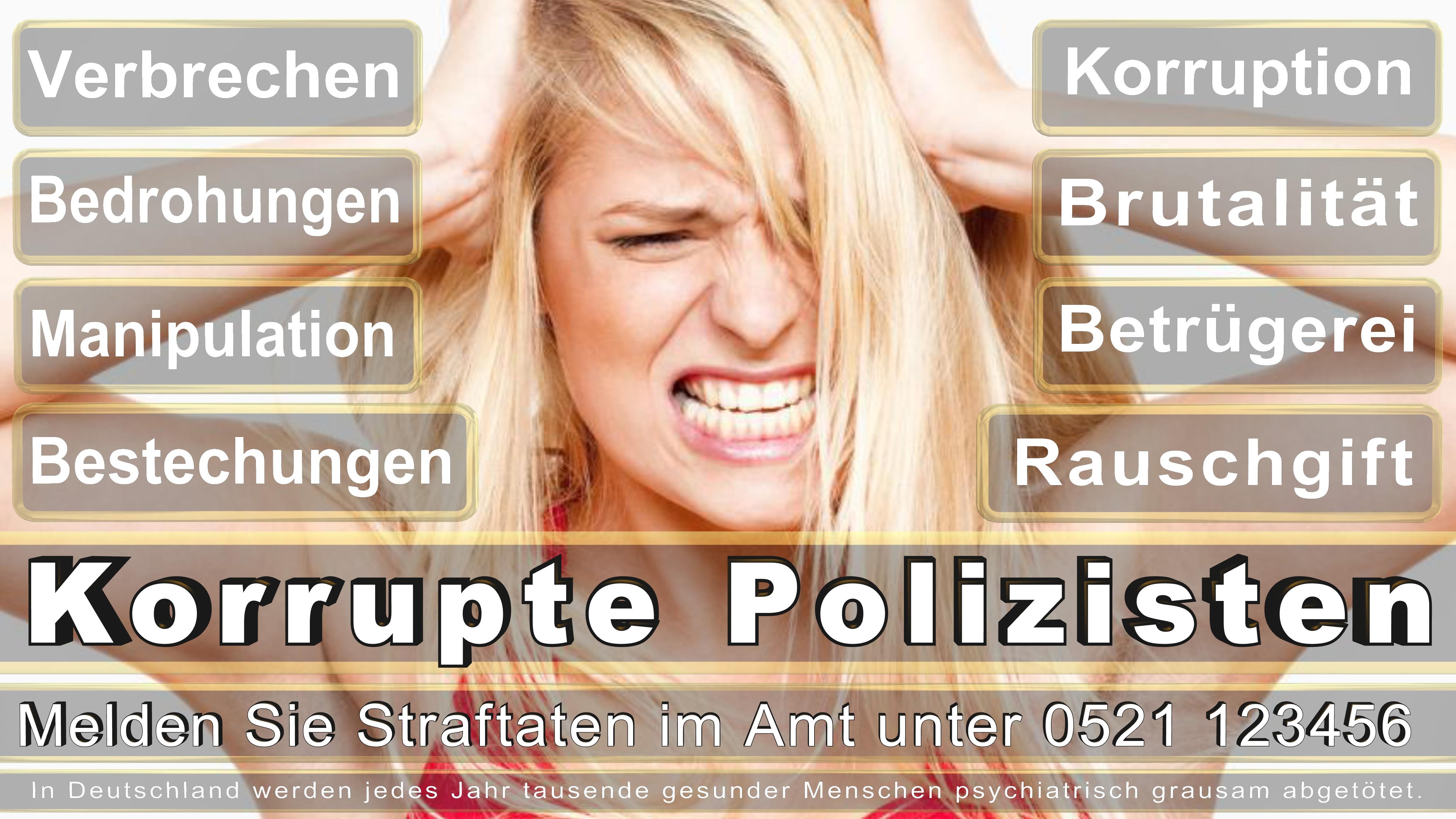 Polizei-Bielefeld-Polizei-Bielefeld-Polizei-Bielefeld (190)