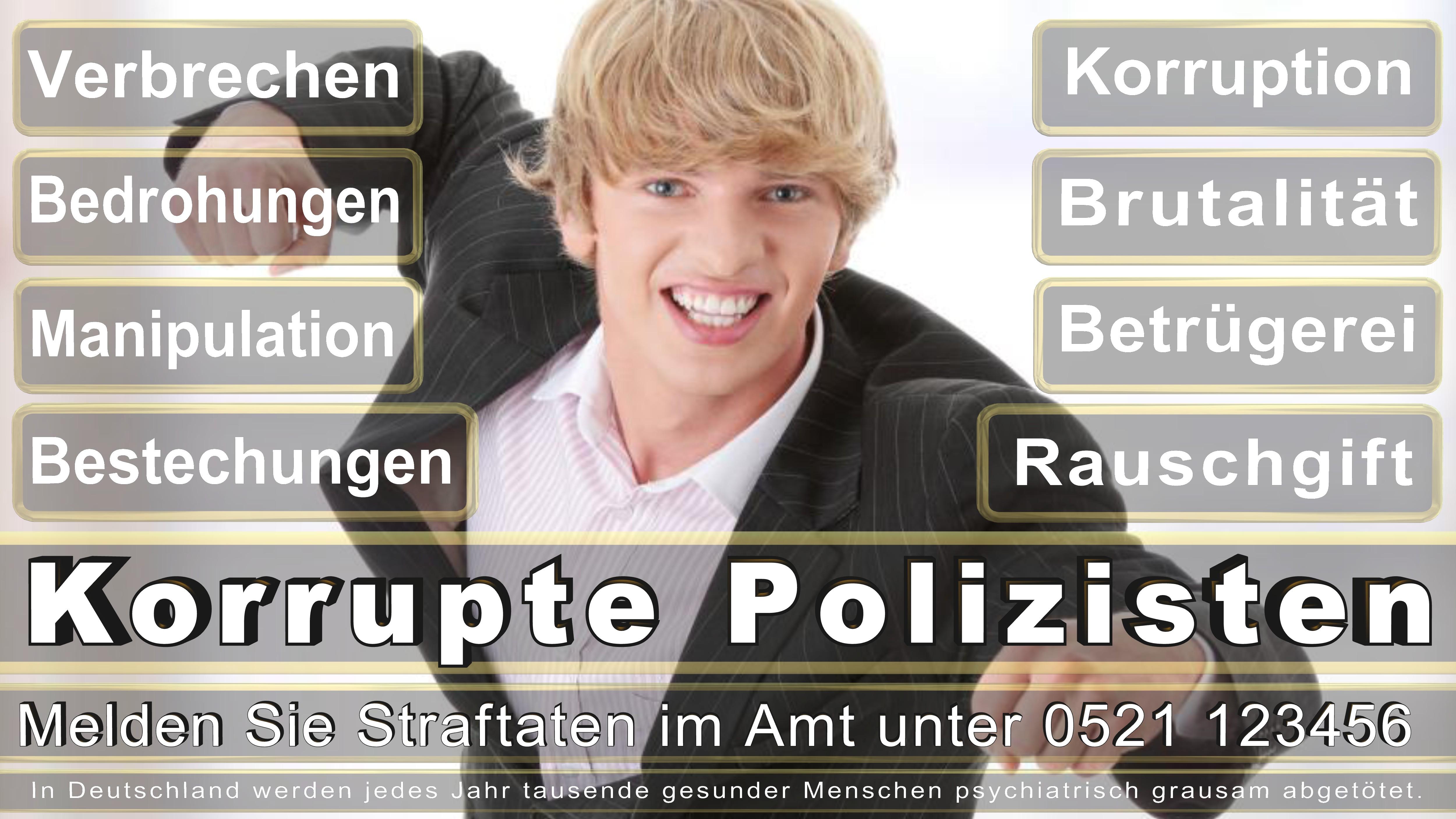Polizei-Bielefeld-Polizei-Bielefeld-Polizei-Bielefeld (191)