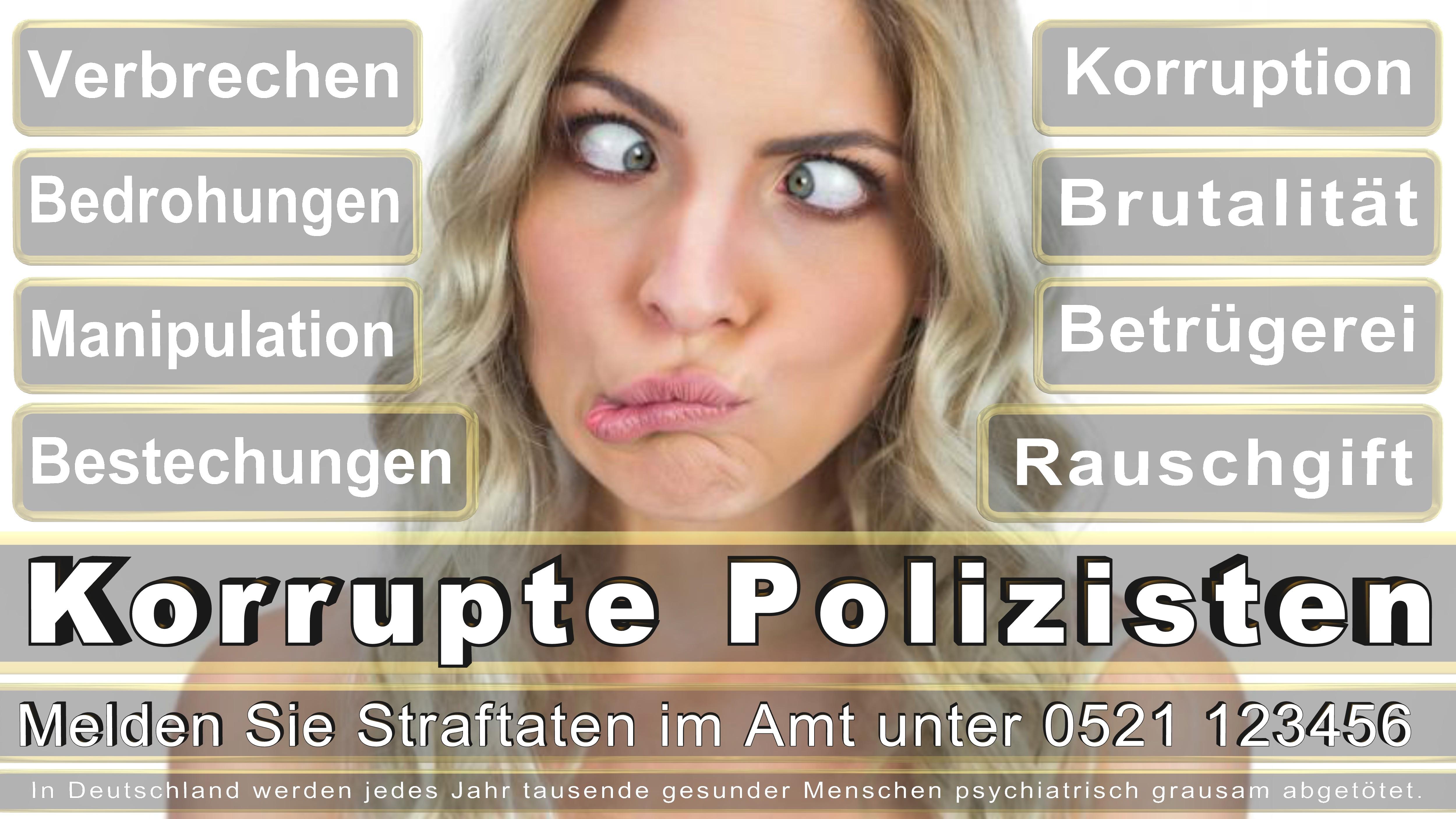 Polizei-Bielefeld-Polizei-Bielefeld-Polizei-Bielefeld (192)