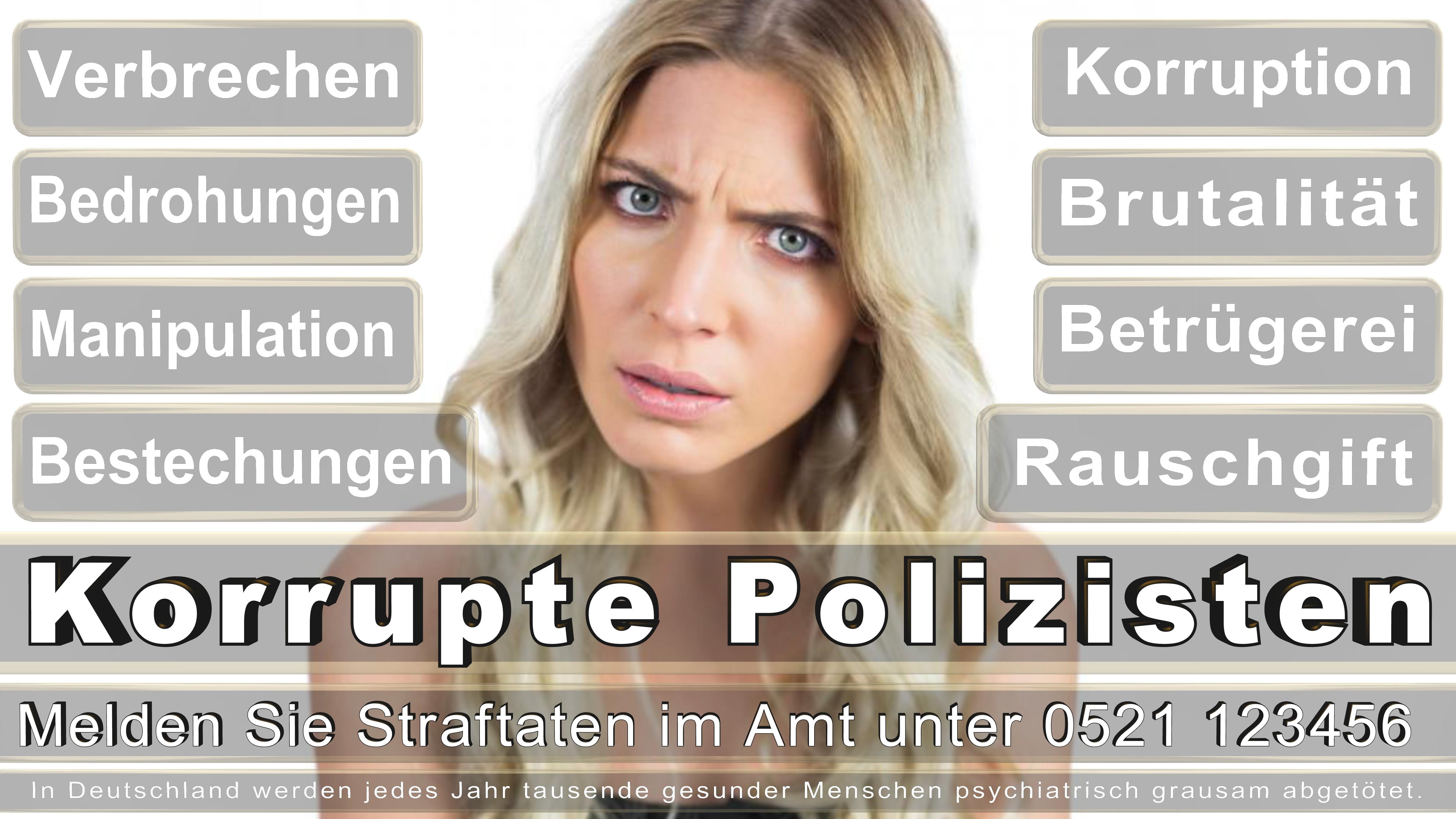 Polizei-Bielefeld-Polizei-Bielefeld-Polizei-Bielefeld (196)