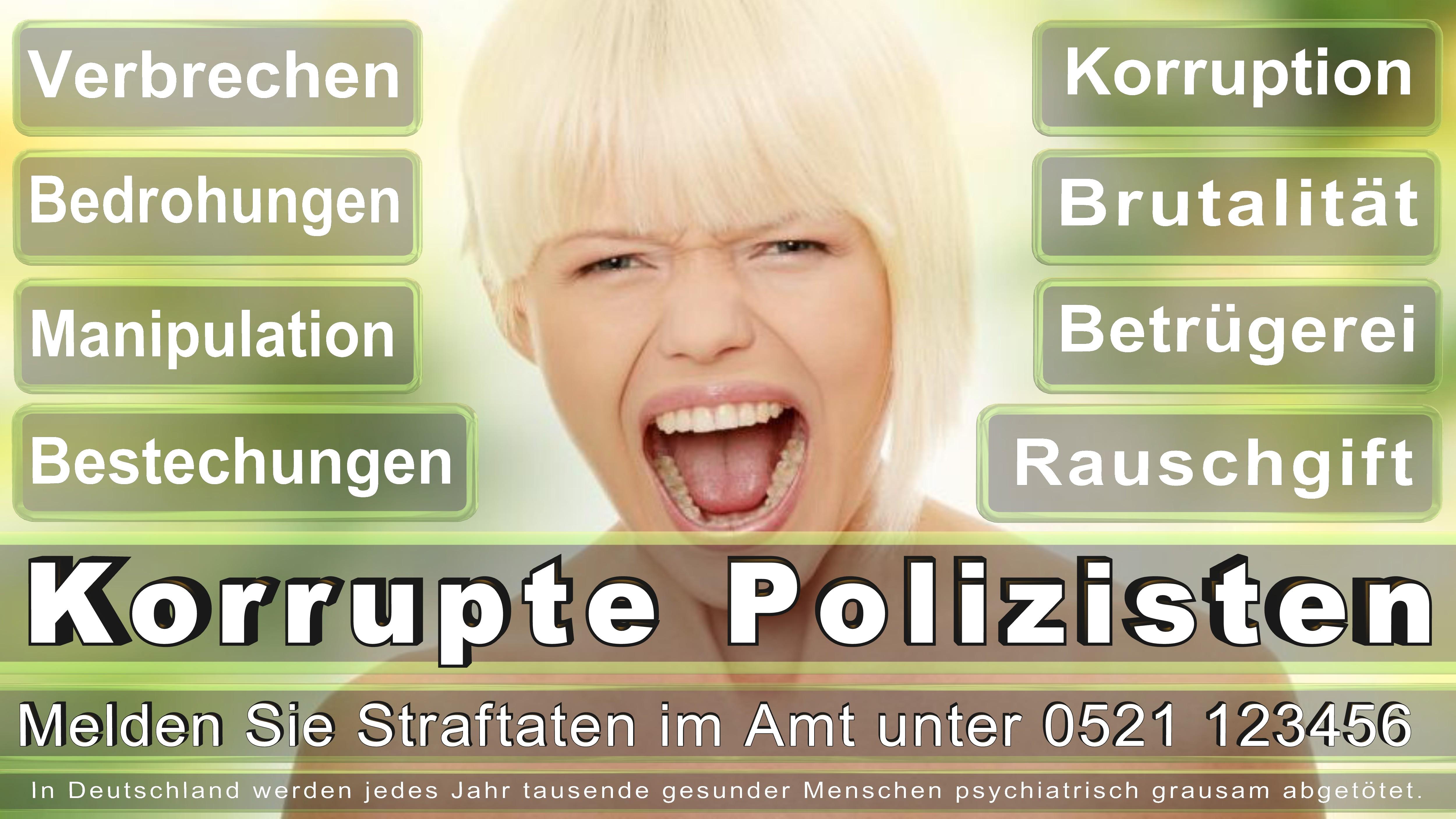 Polizei-Bielefeld-Polizei-Bielefeld-Polizei-Bielefeld (197)