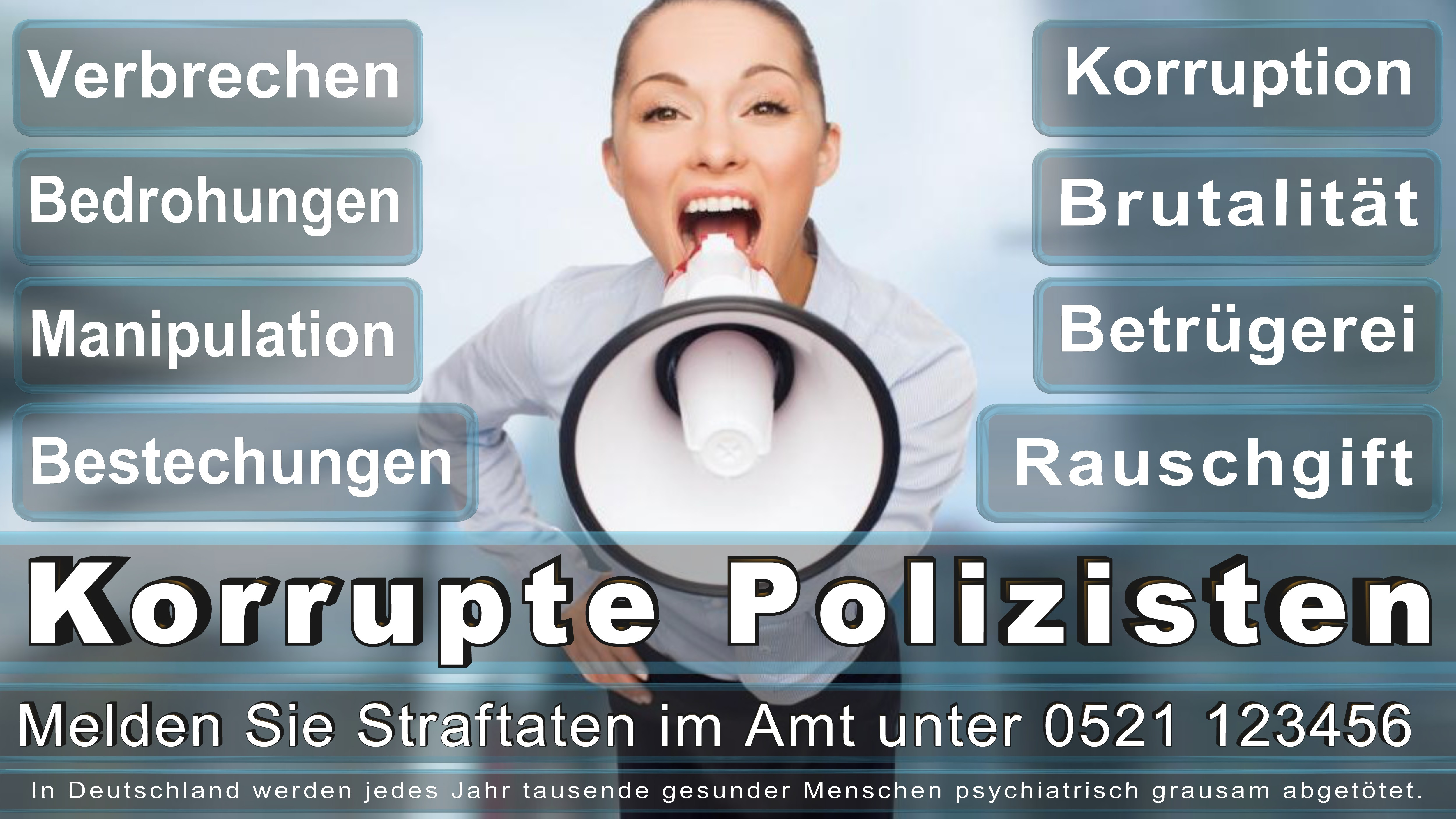 Polizei-Bielefeld-Polizei-Bielefeld-Polizei-Bielefeld (199)