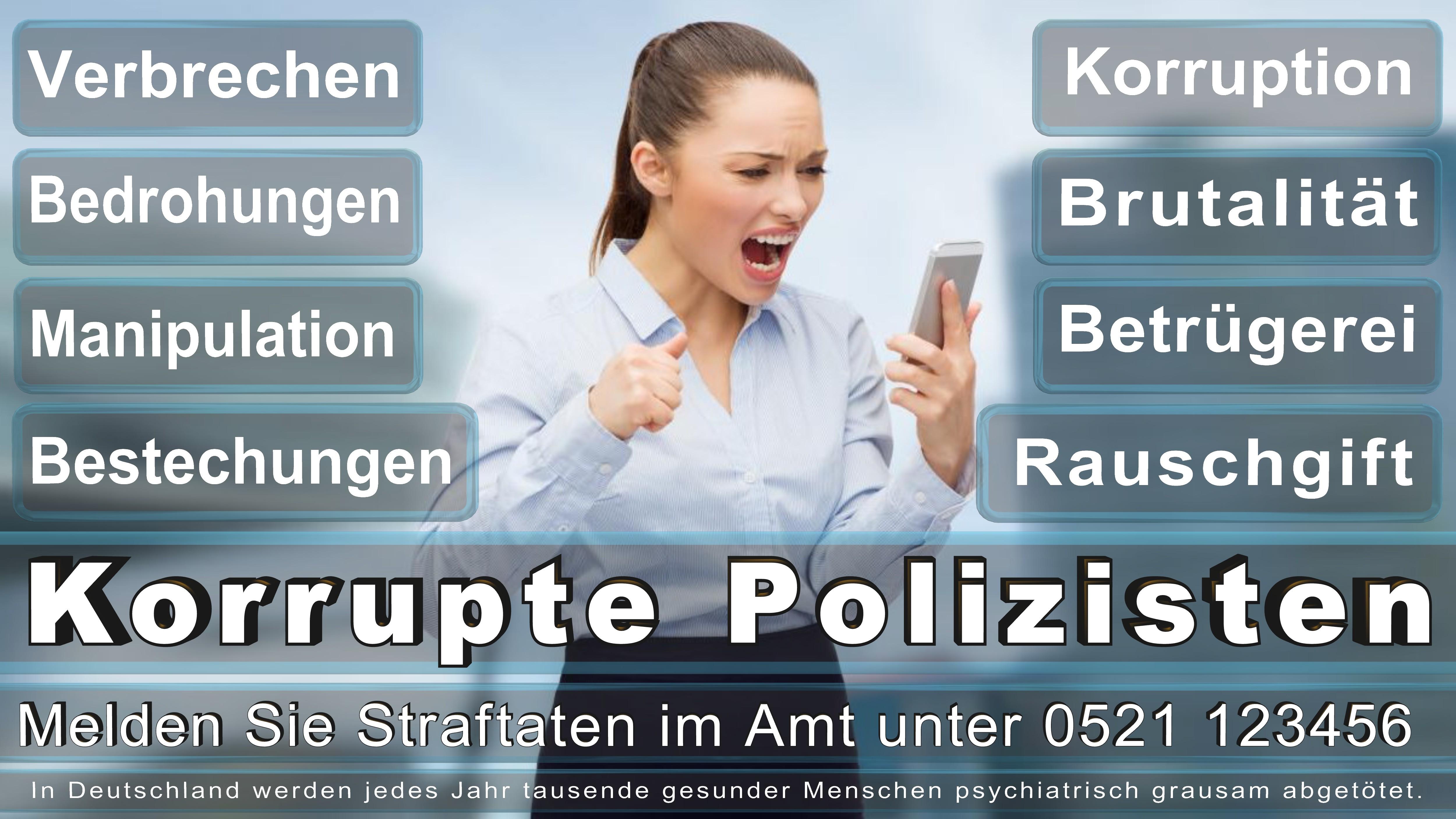 Polizei-Bielefeld-Polizei-Bielefeld-Polizei-Bielefeld (200)
