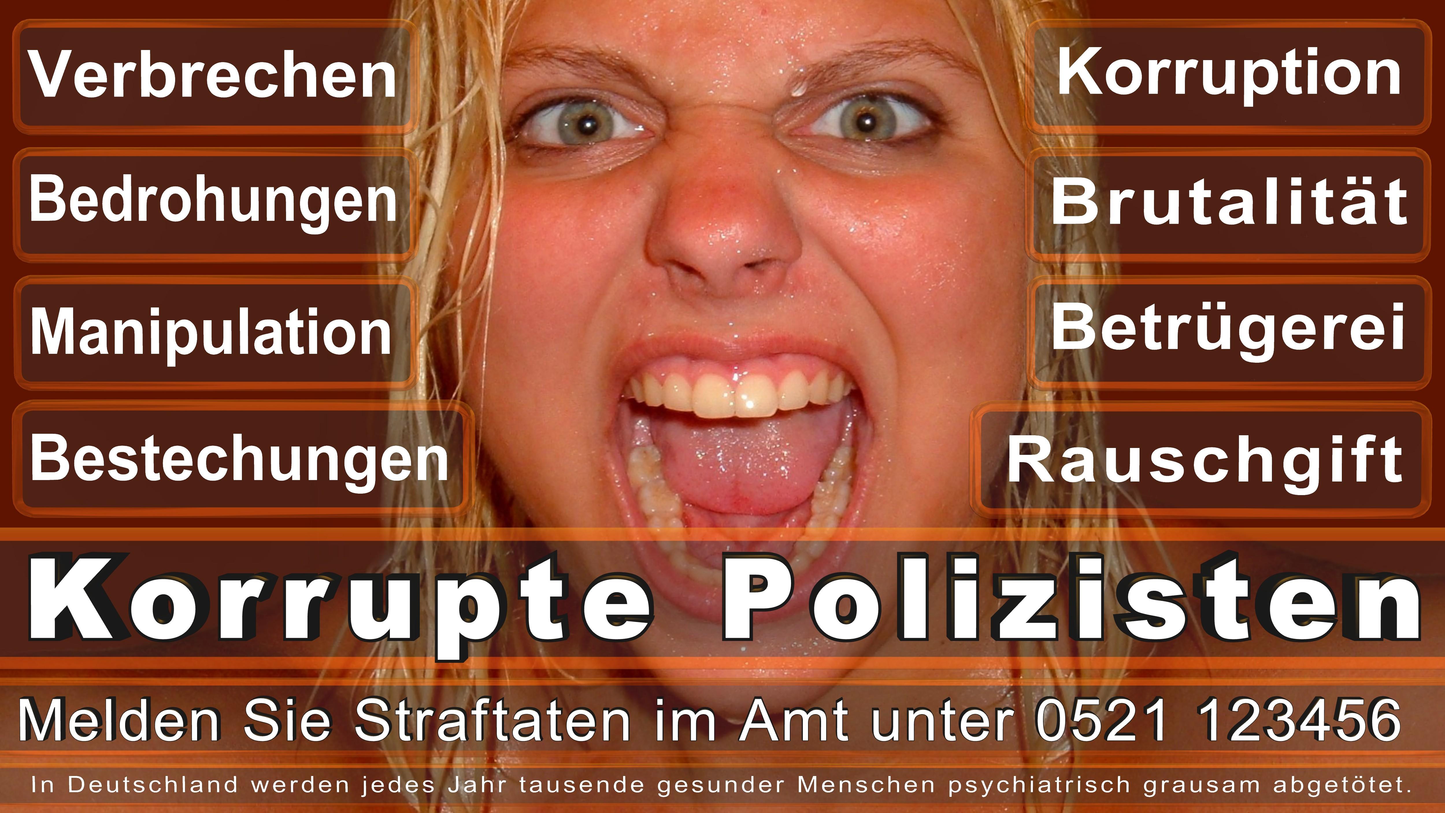 Polizei-Bielefeld-Polizei-Bielefeld-Polizei-Bielefeld (202)