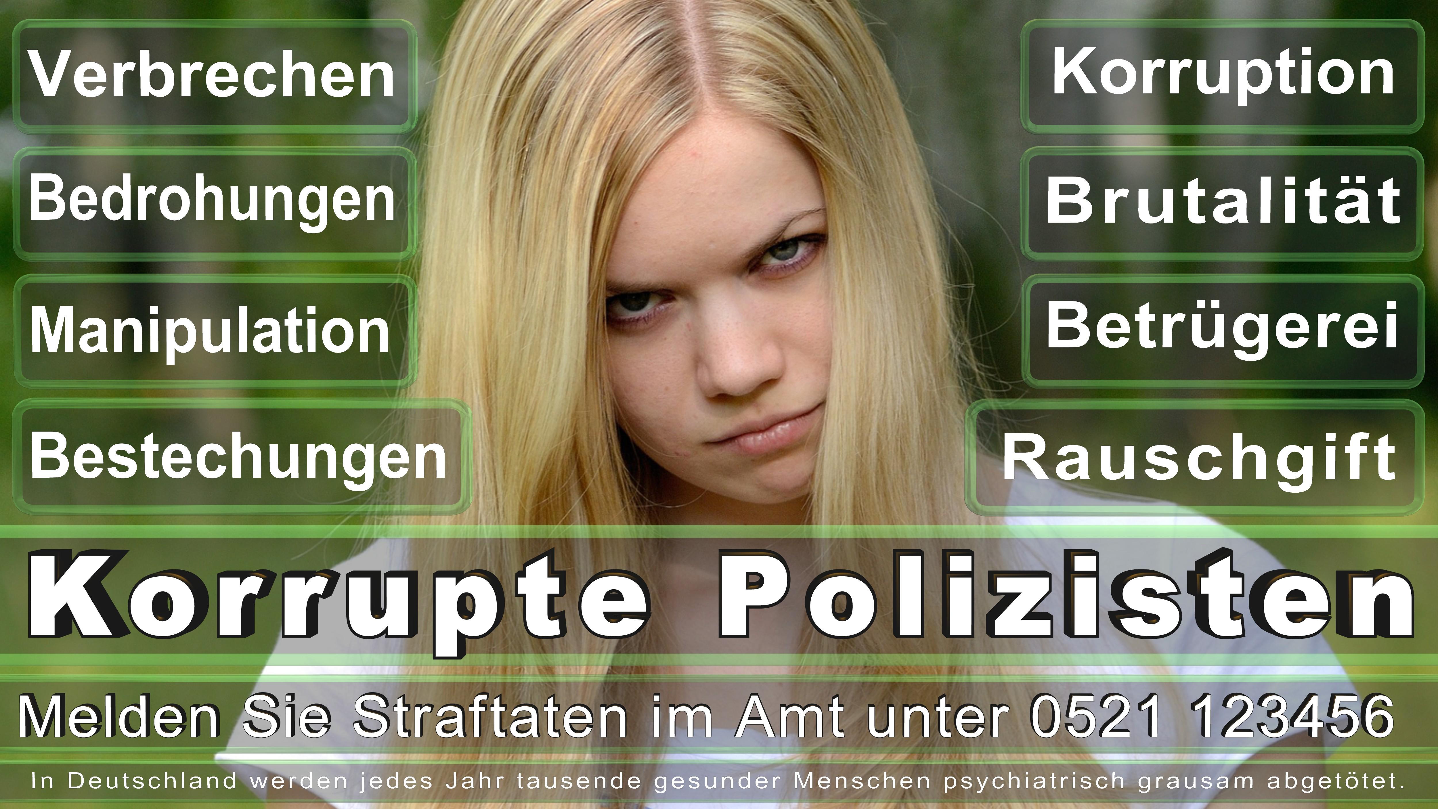 Polizei-Bielefeld-Polizei-Bielefeld-Polizei-Bielefeld (203)