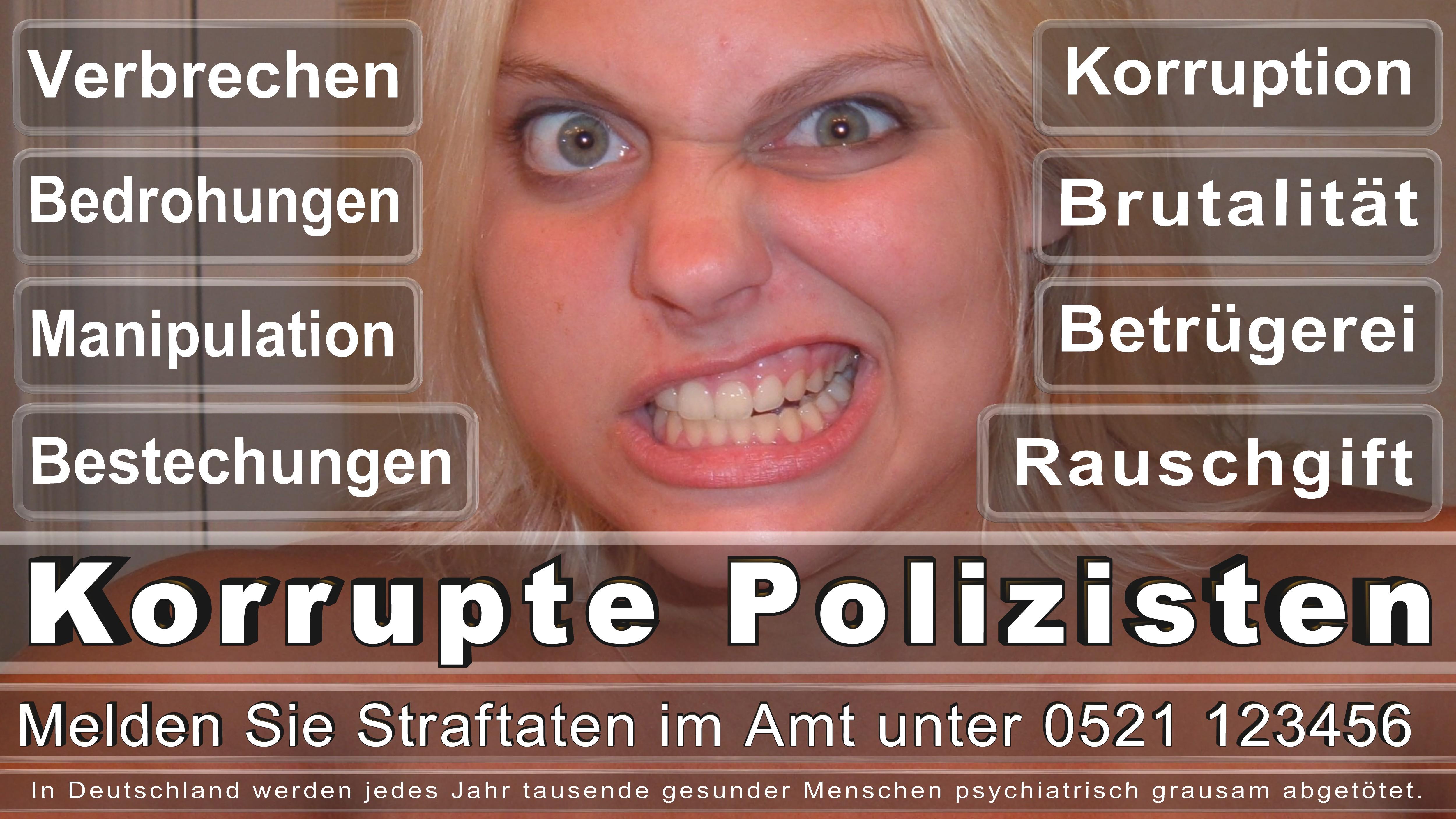 Polizei-Bielefeld-Polizei-Bielefeld-Polizei-Bielefeld (204)